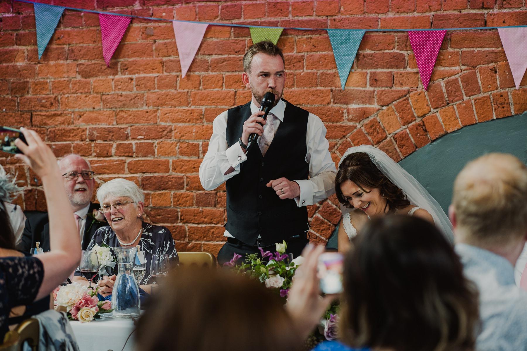 emma_steffan_wedding_buttermarket_0238.jpg