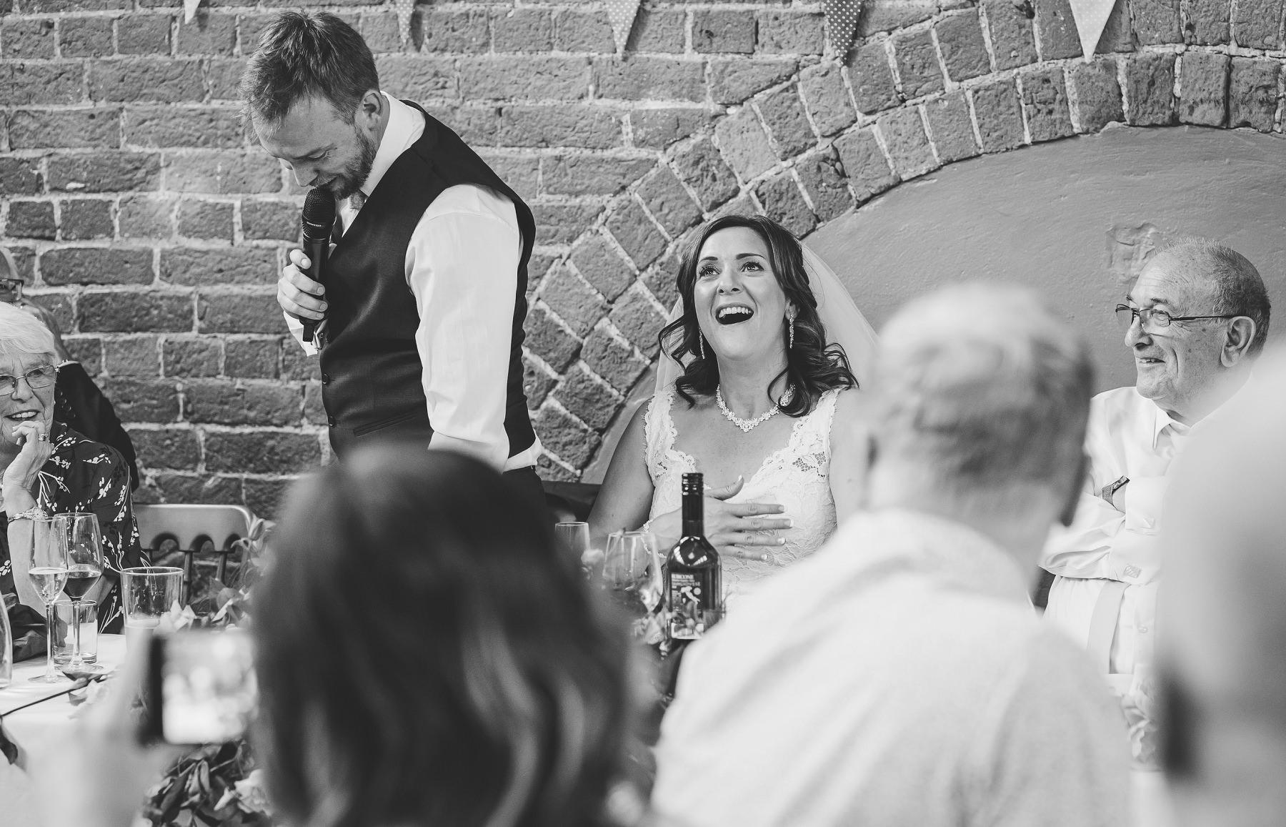 emma_steffan_wedding_buttermarket_0244.jpg