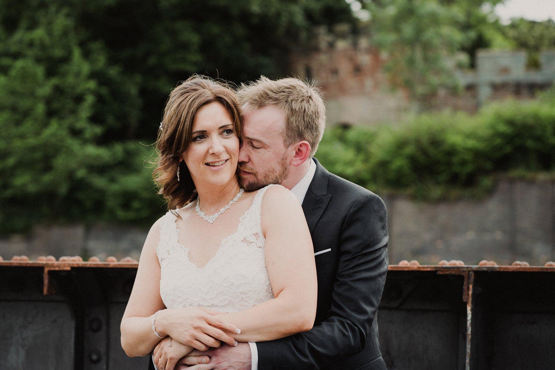emma_steffan_wedding_buttermarket_0250.jpg