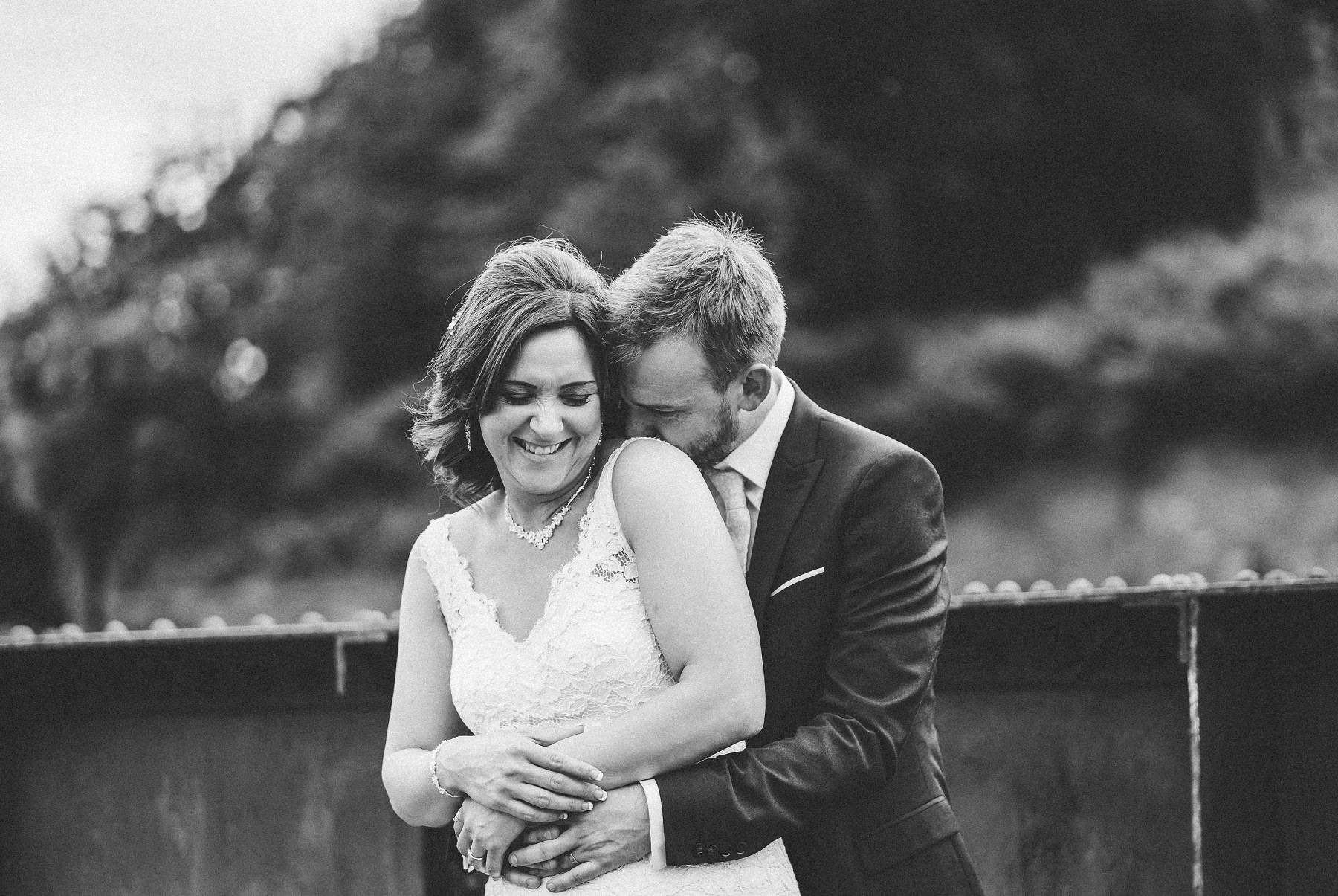 emma_steffan_wedding_buttermarket_0251.jpg