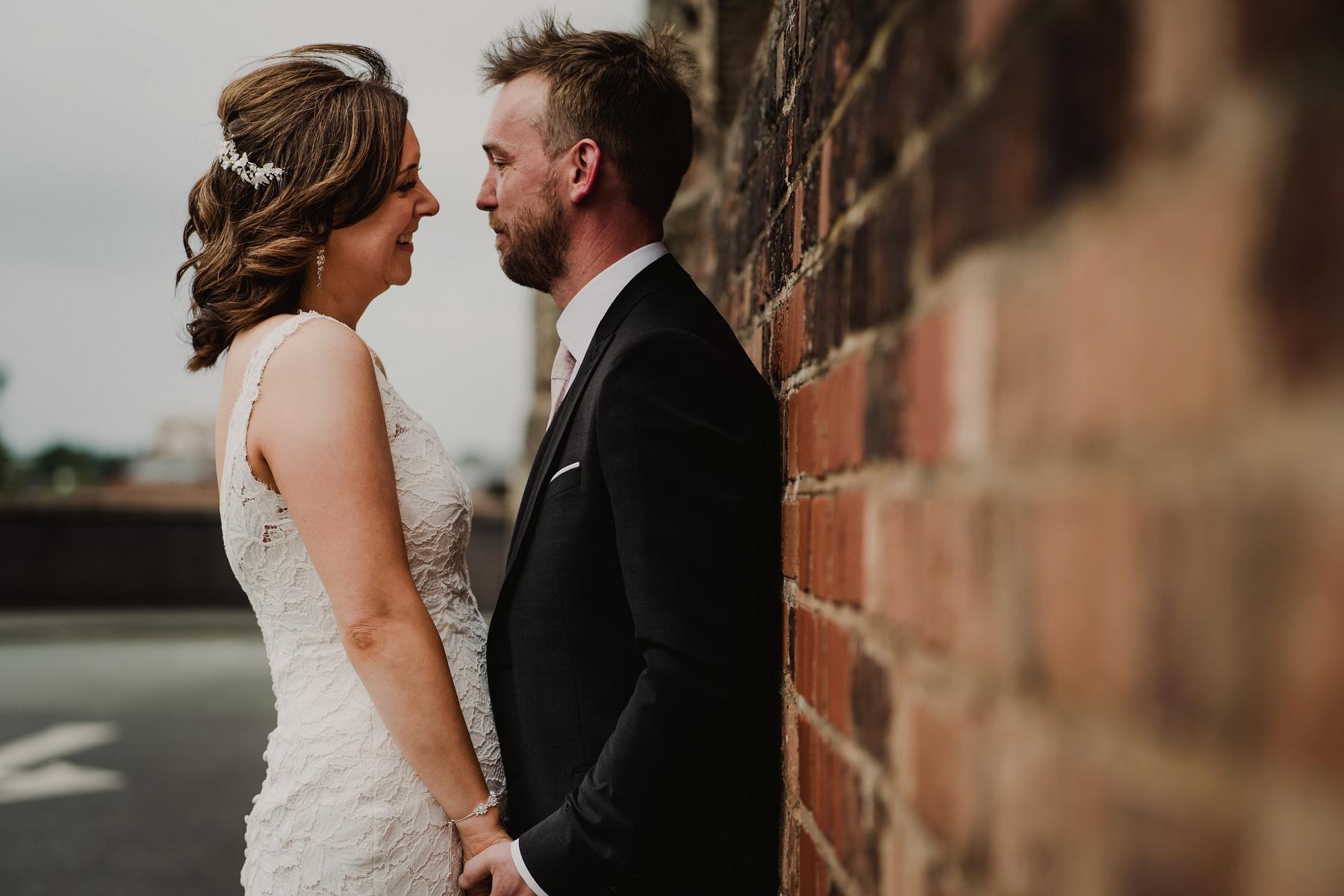 emma_steffan_wedding_buttermarket_0253.jpg