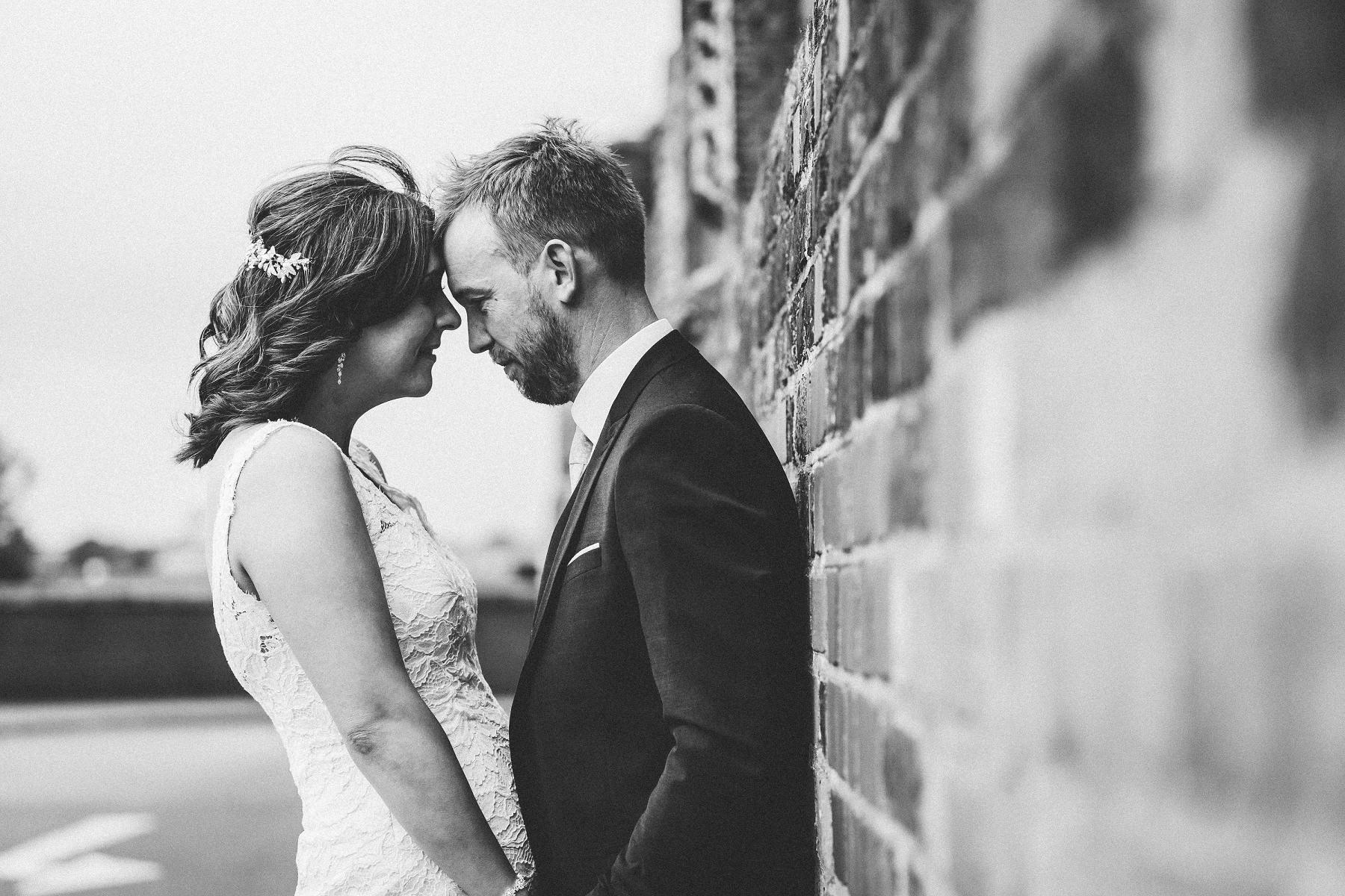 emma_steffan_wedding_buttermarket_0254.jpg