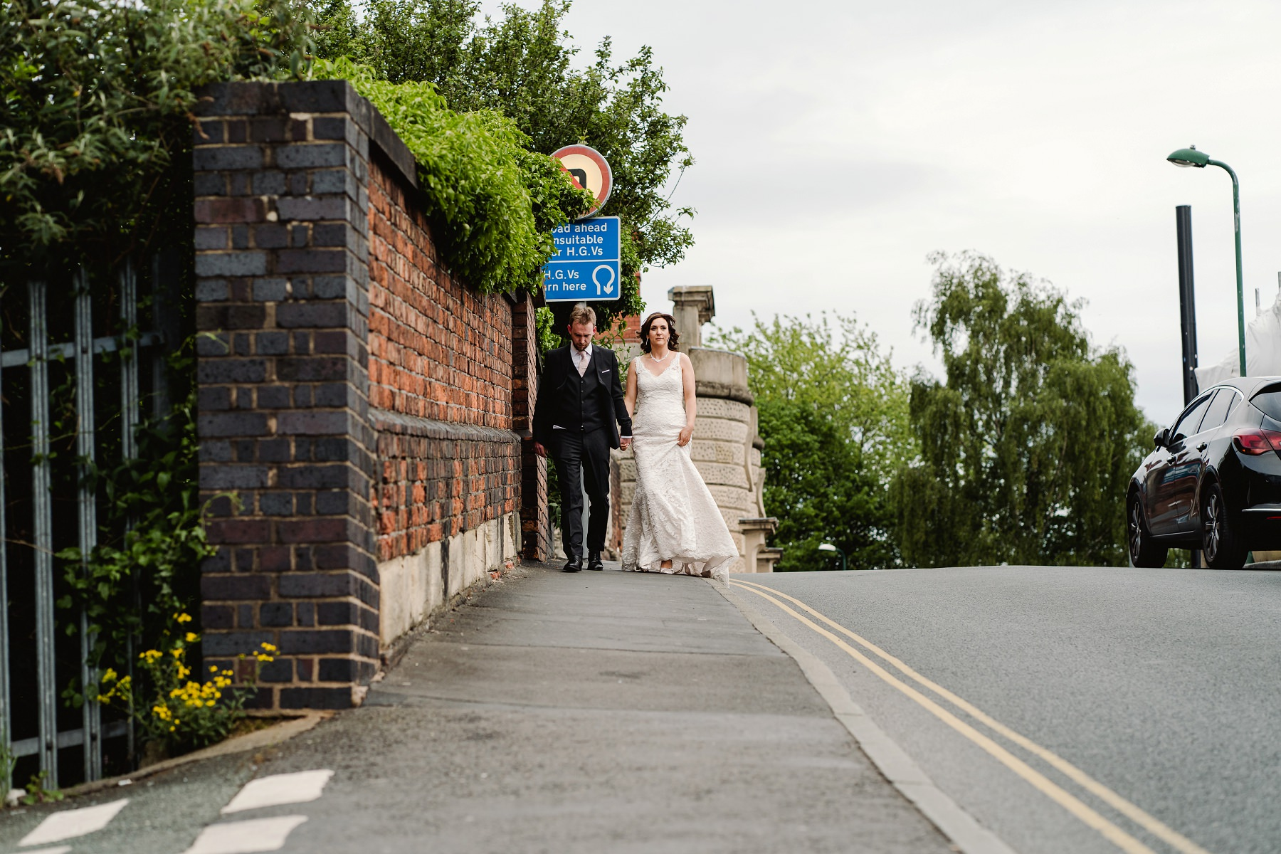 emma_steffan_wedding_buttermarket_0255.jpg