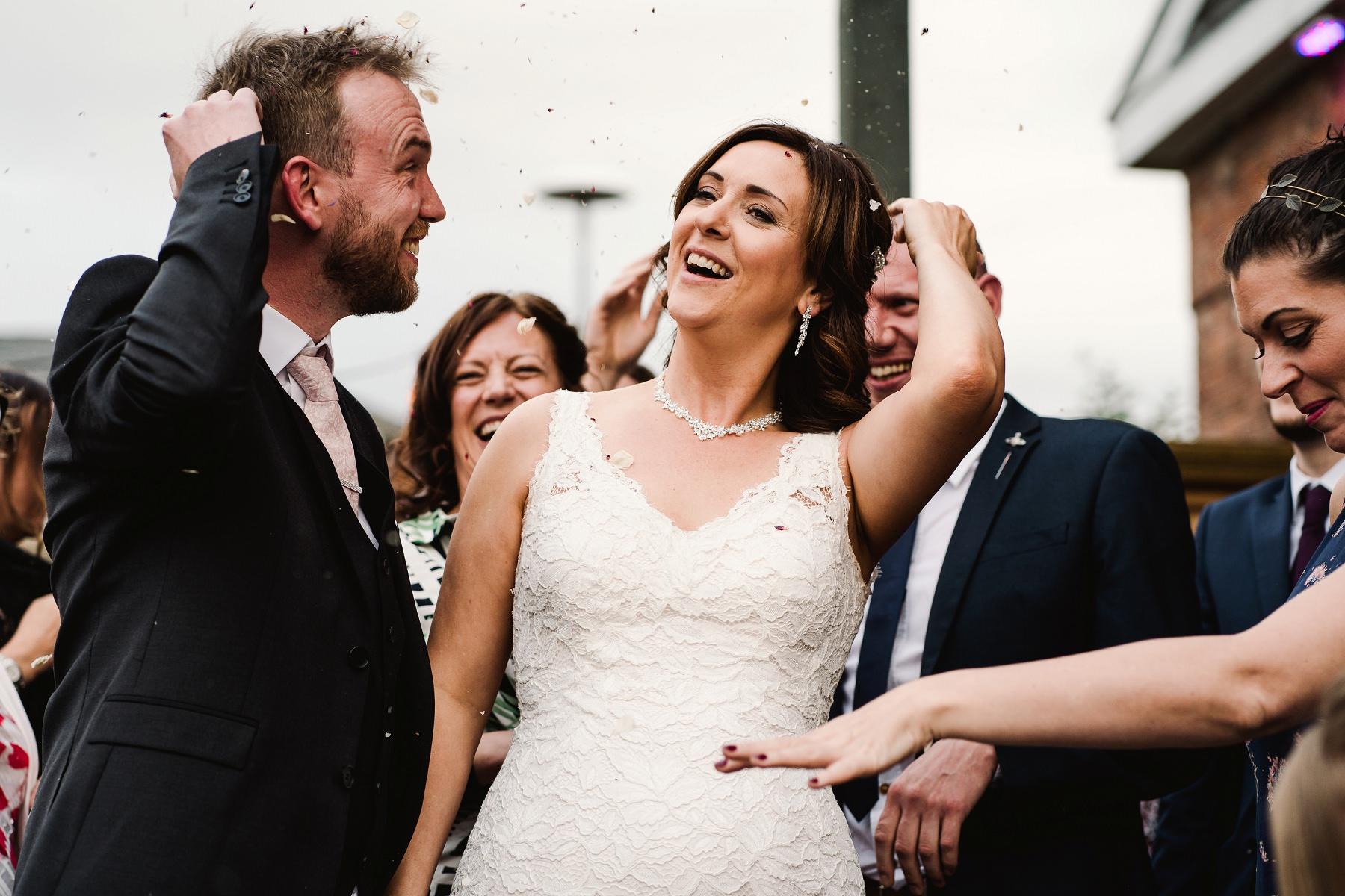 emma_steffan_wedding_buttermarket_0258.jpg