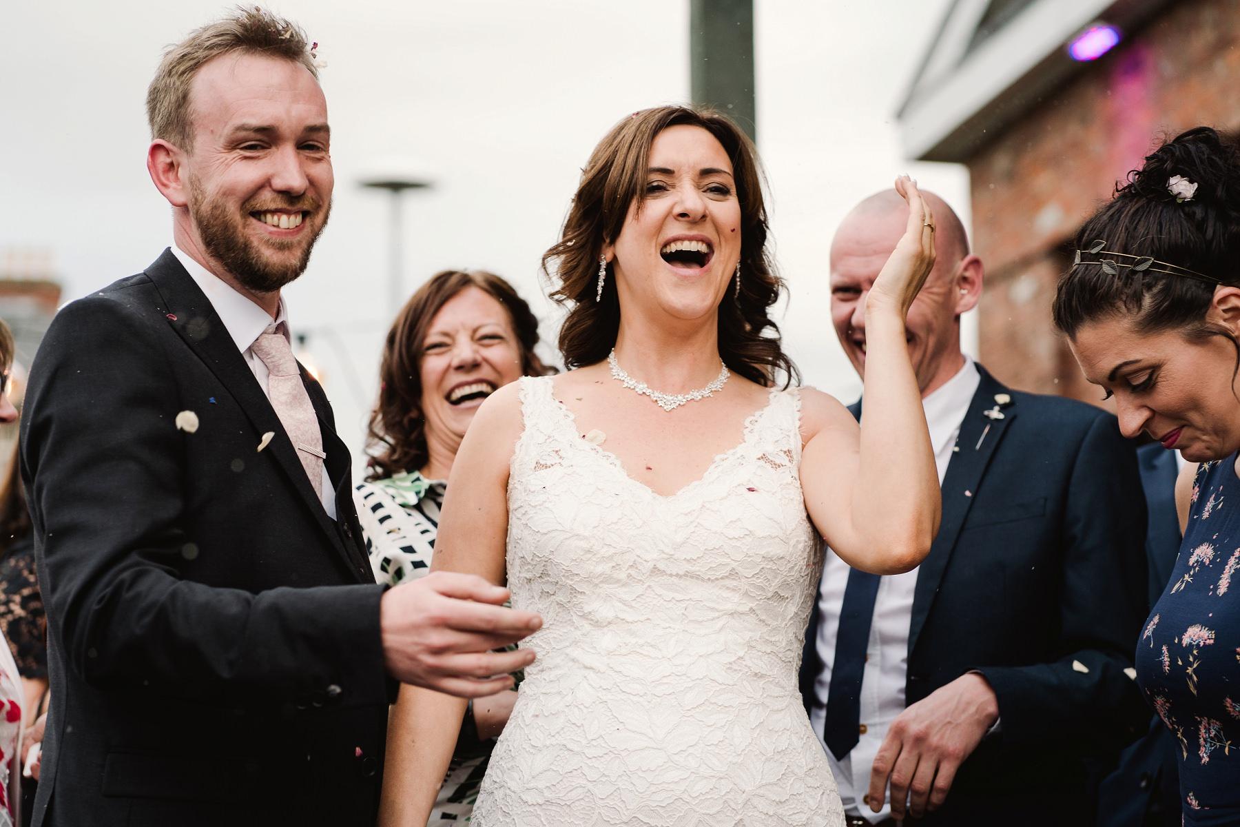 emma_steffan_wedding_buttermarket_0259.jpg