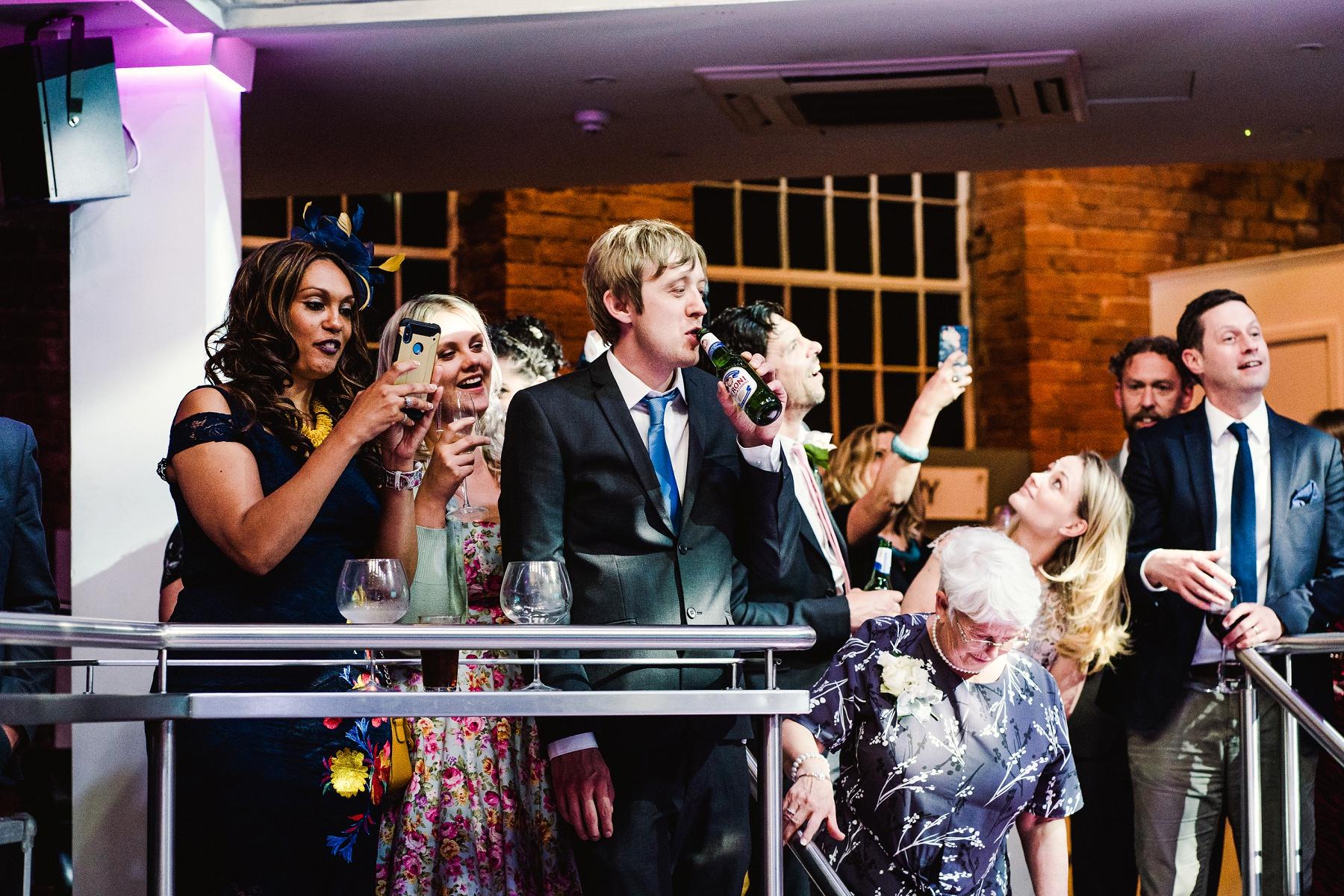 emma_steffan_wedding_buttermarket_0260.jpg