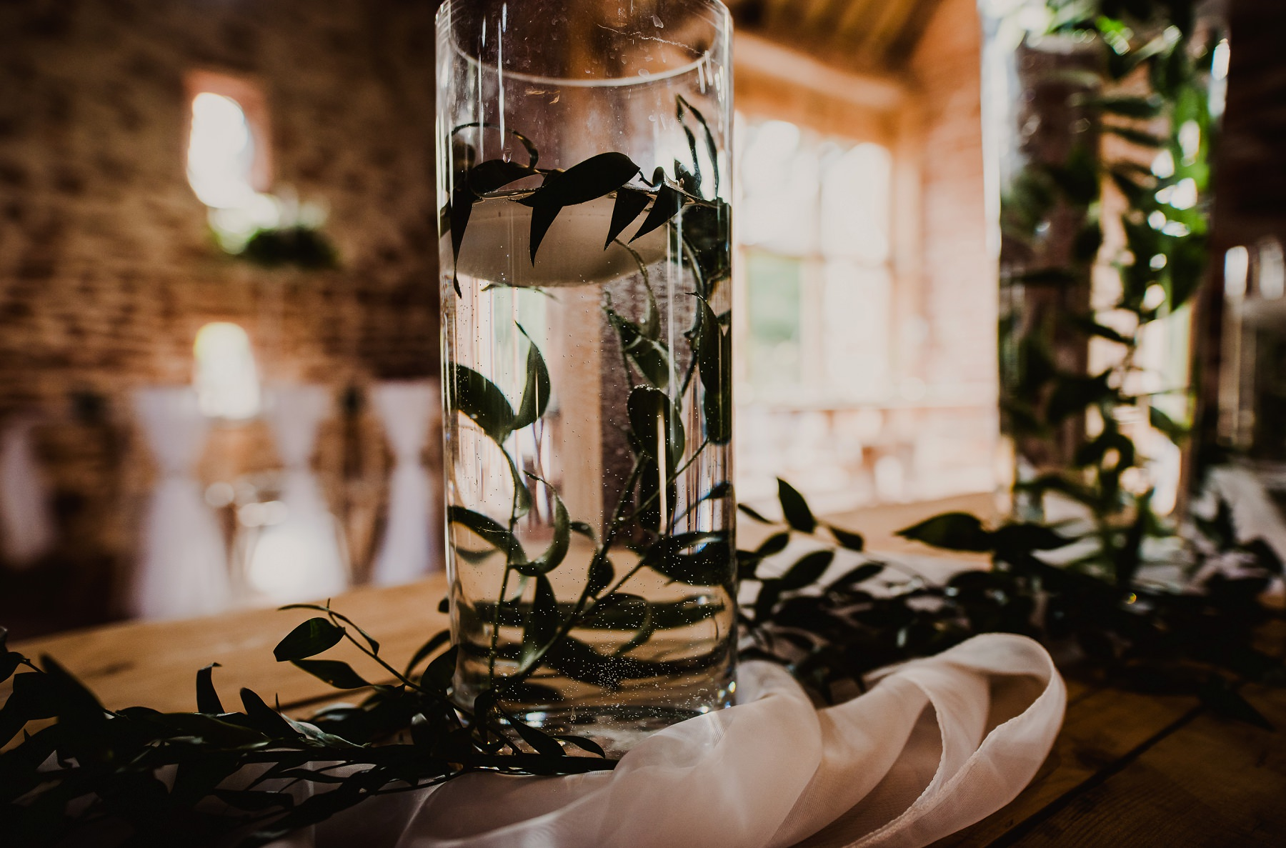 Bridal_Barn_Open_Evening_June2019 (35).jpg