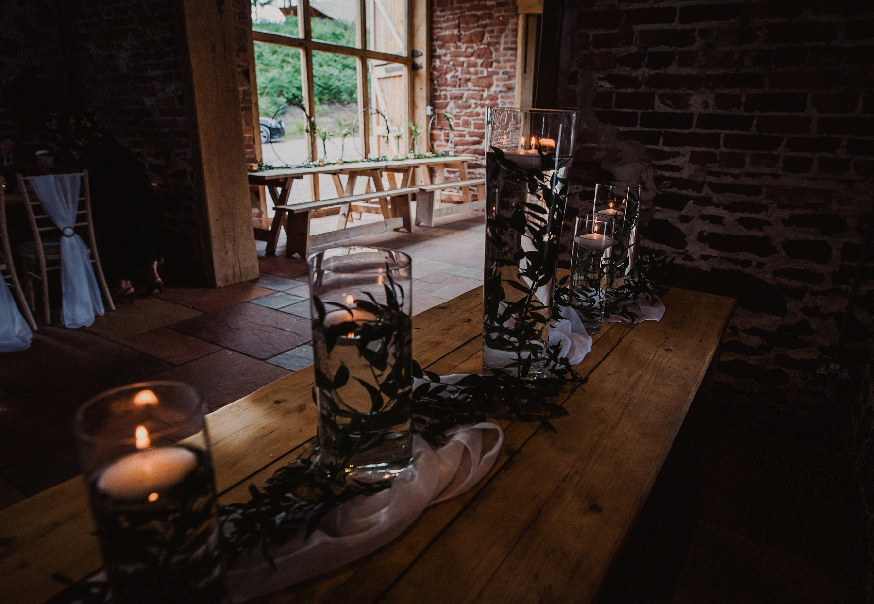 Bridal_Barn_Open_Evening_June2019 (63).jpg