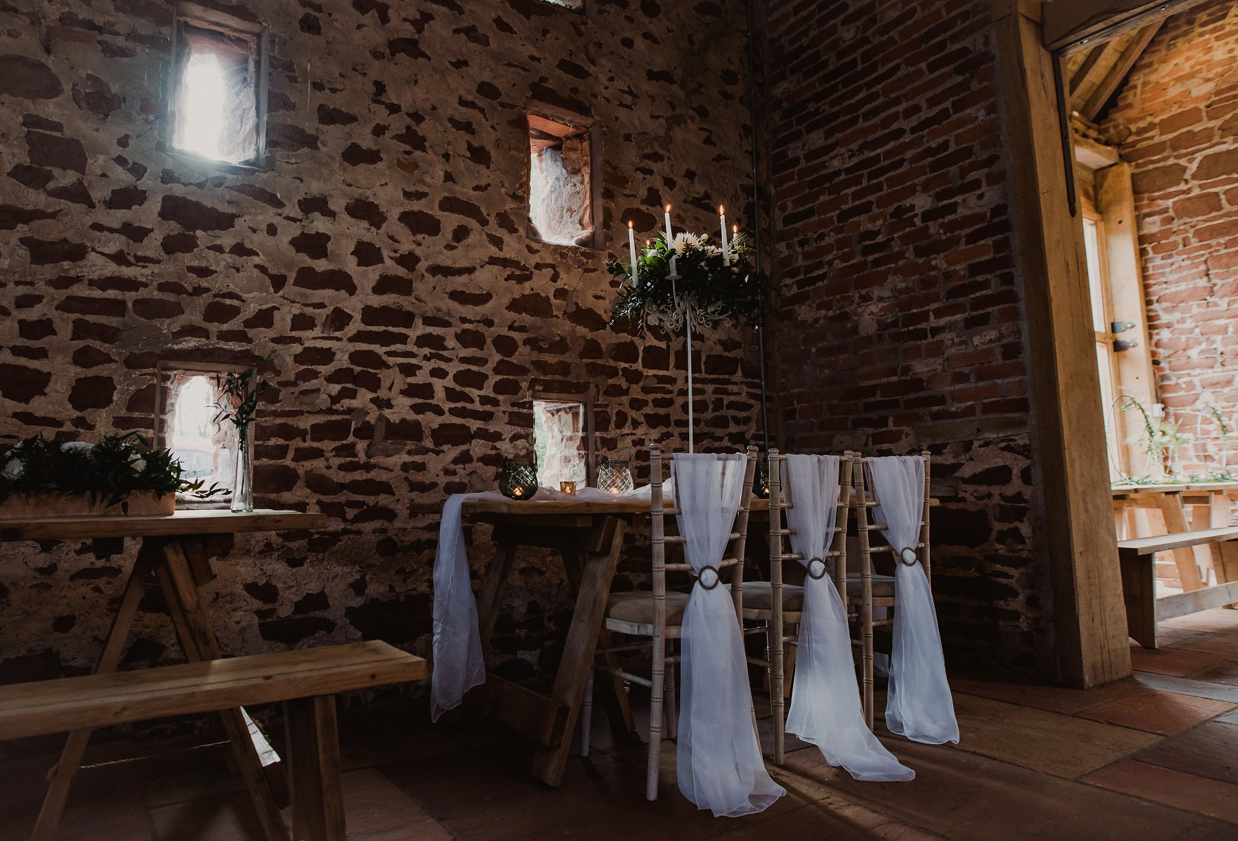 Bridal_Barn_Open_Evening_June2019 (69).jpg