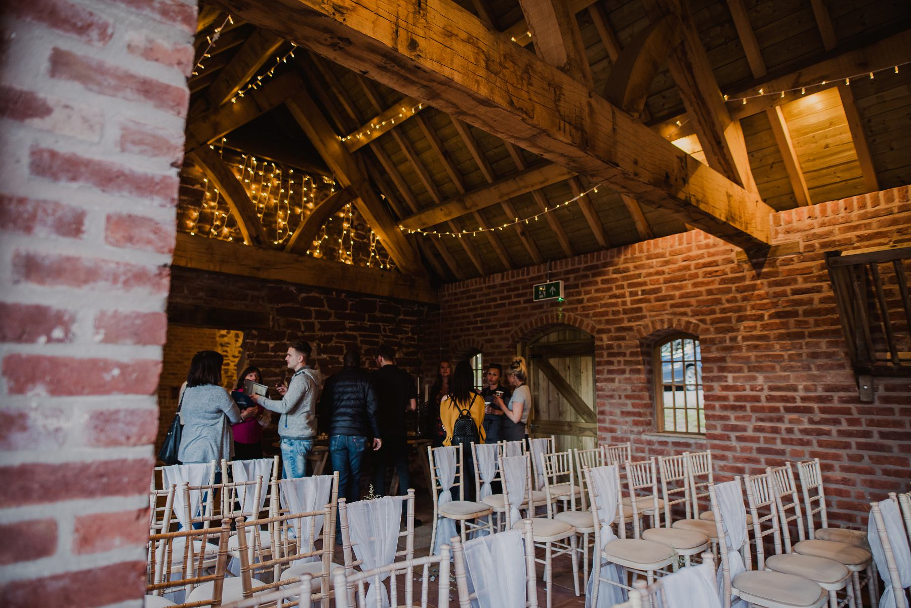 Bridal_Barn_Open_Evening_June2019 (88).jpg