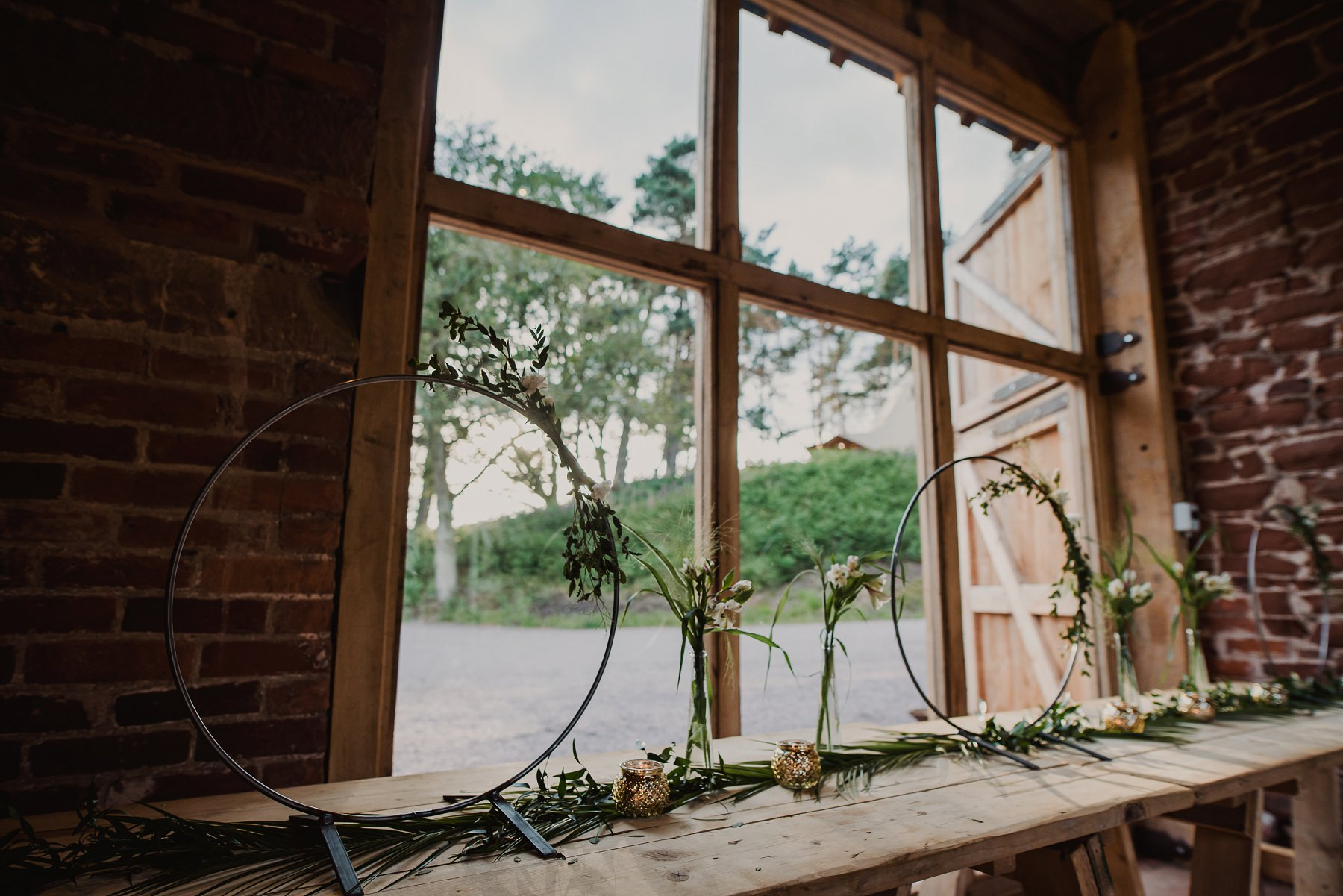 Bridal_Barn_Open_Evening_June2019 (89).jpg