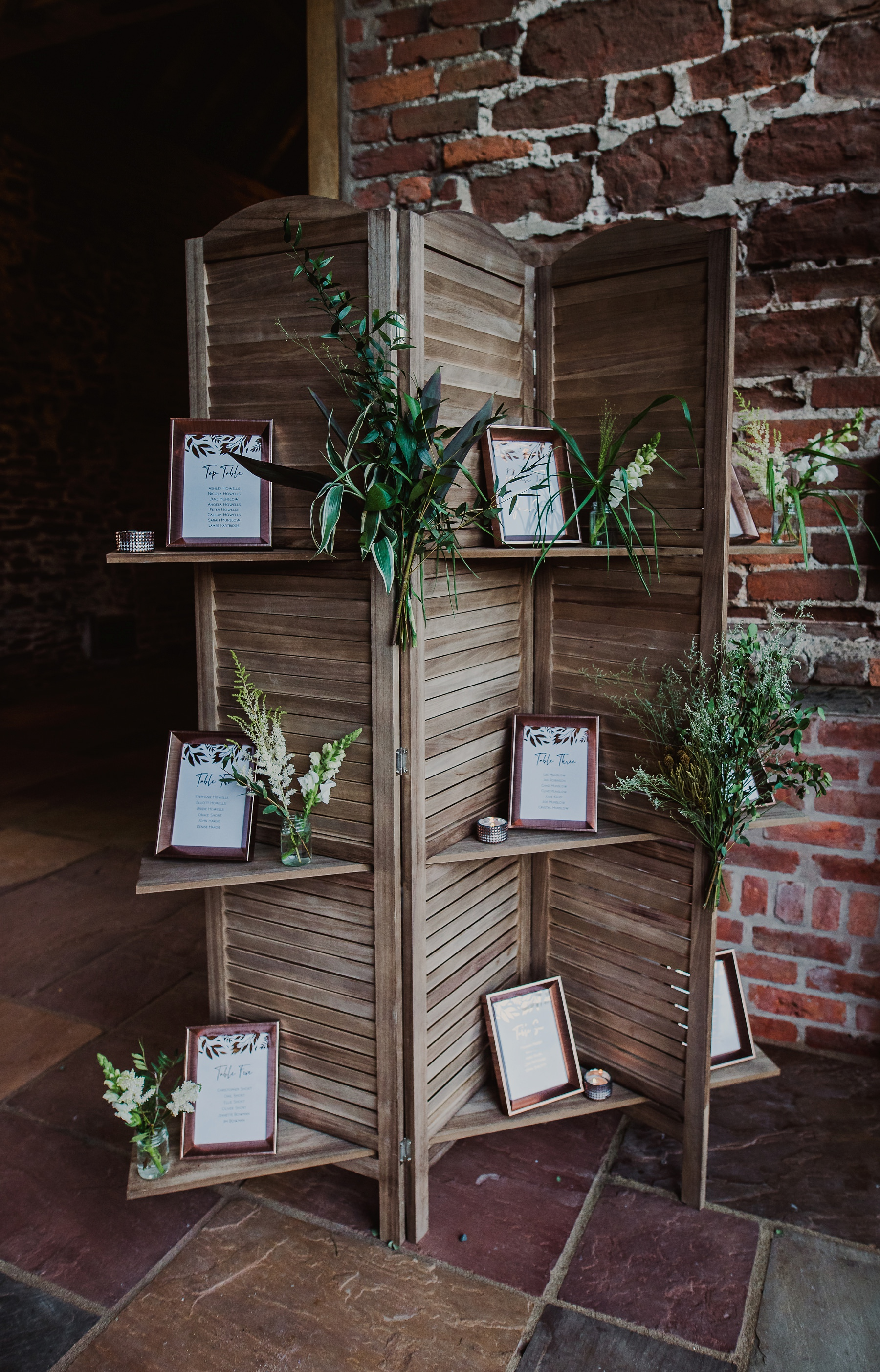 Bridal_Barn_Open_Evening_June2019 (90).jpg