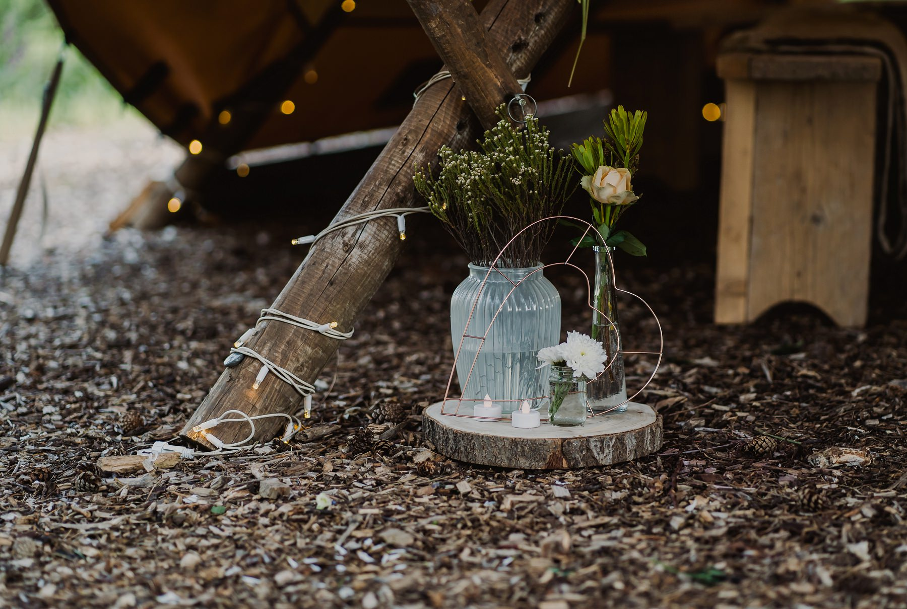 Bridal_Barn_Open_Evening_June2019 (114).jpg