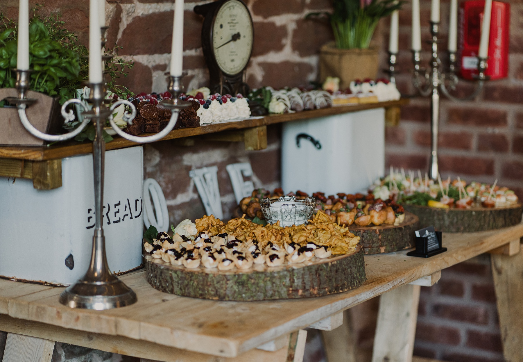 Bridal_Barn_Open_Evening_June2019 (129).jpg