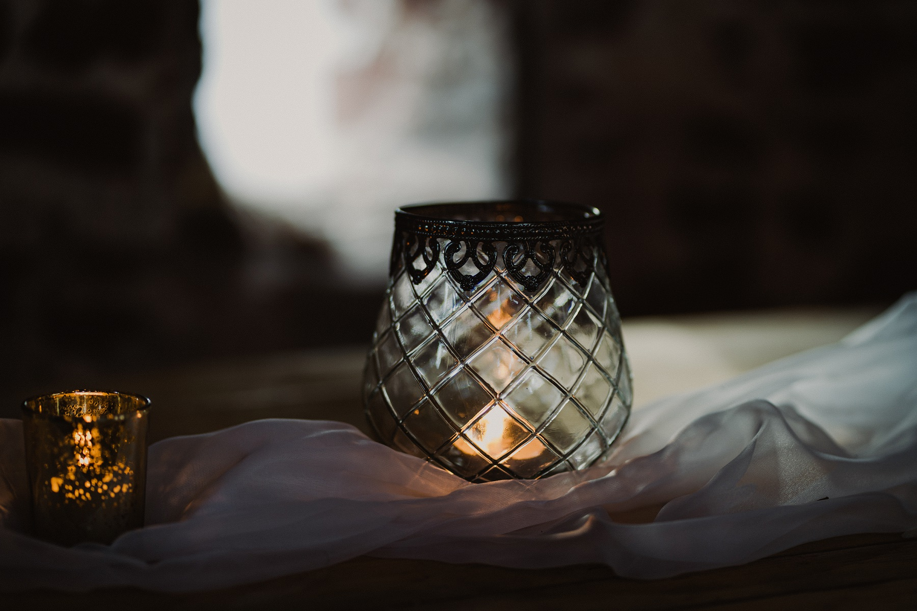 Bridal_Barn_Open_Evening_June2019 (150).jpg