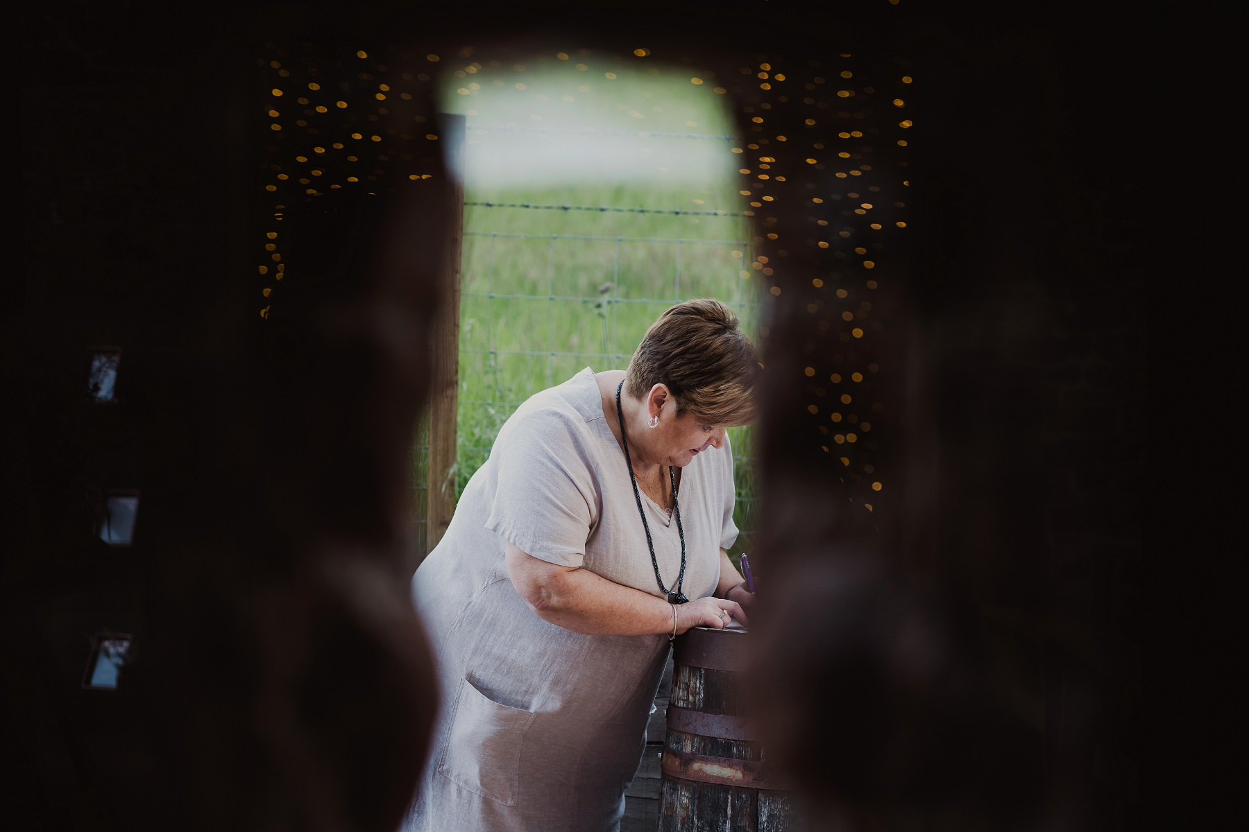 Bridal_Barn_Open_Evening_June2019 (184).jpg