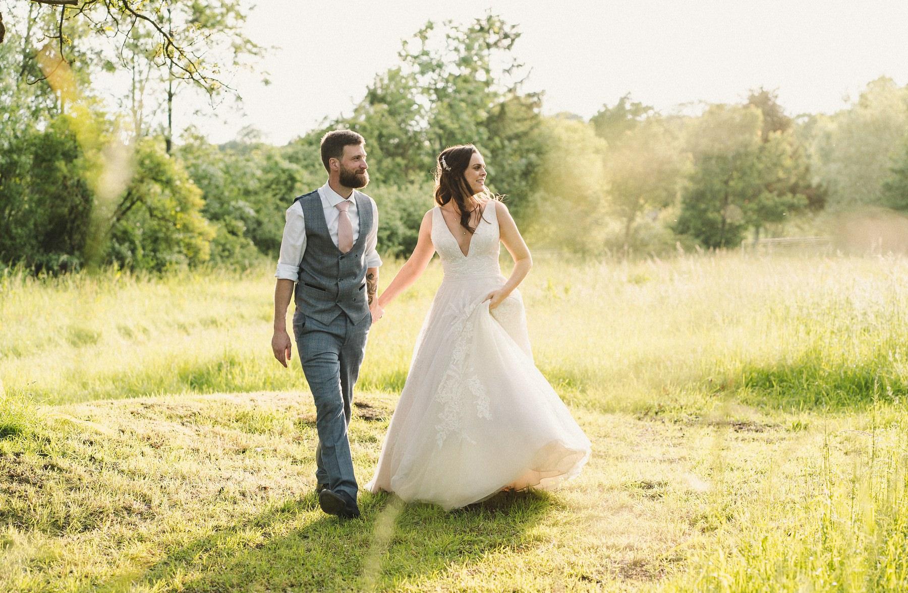 sophie and doug wedding_0220.jpg