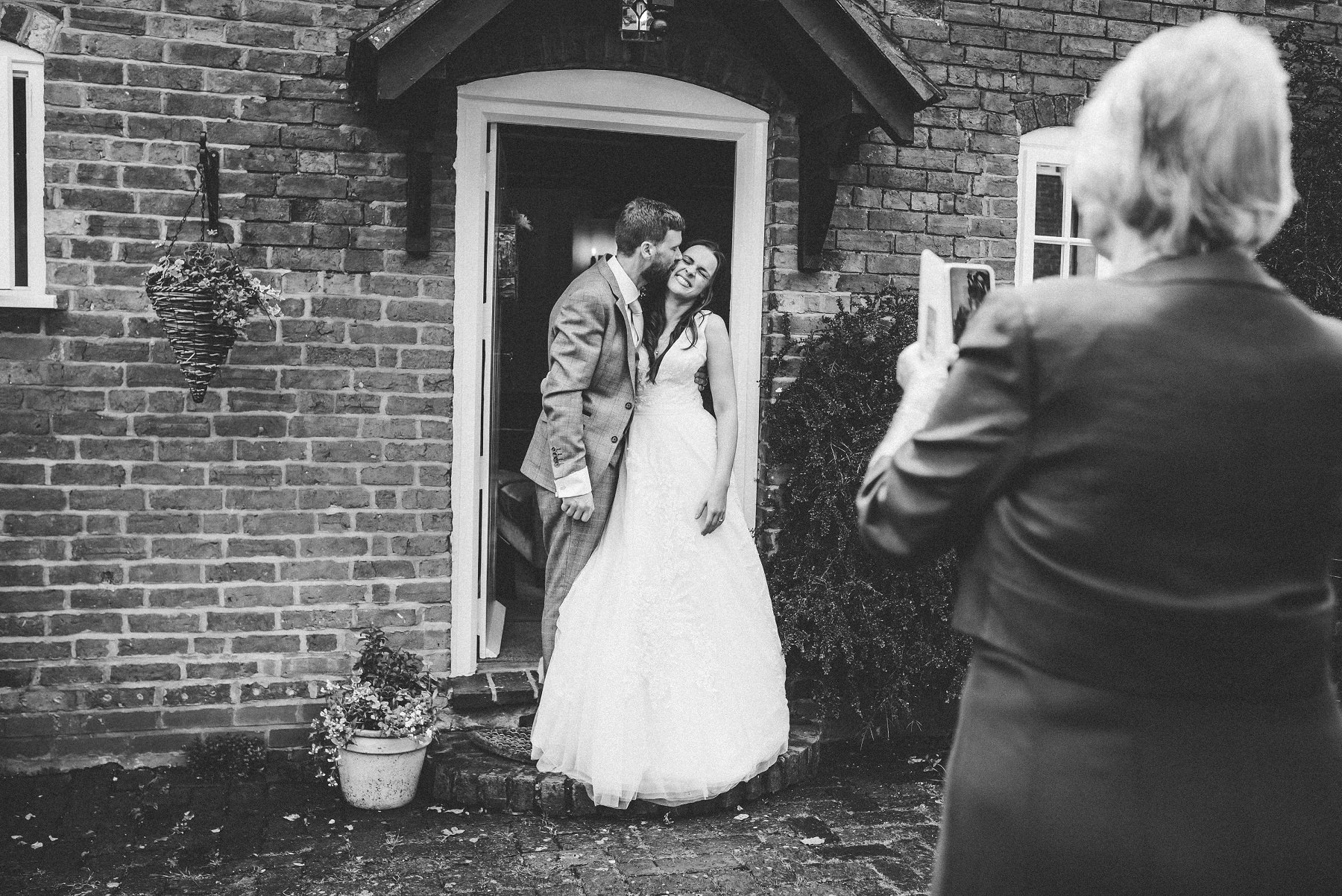 sophie and doug wedding_0020.jpg