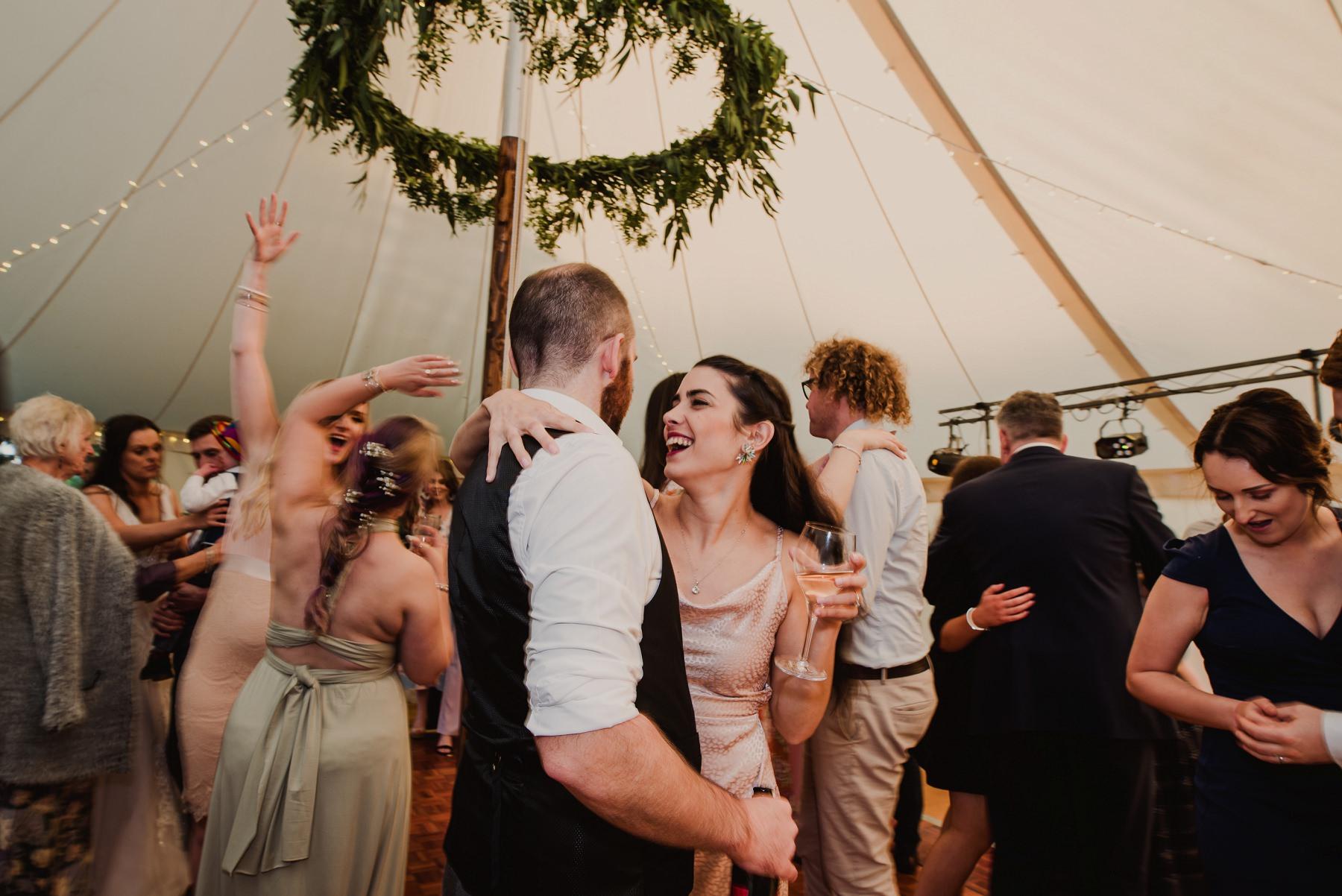 sophie and doug wedding_0069.jpg