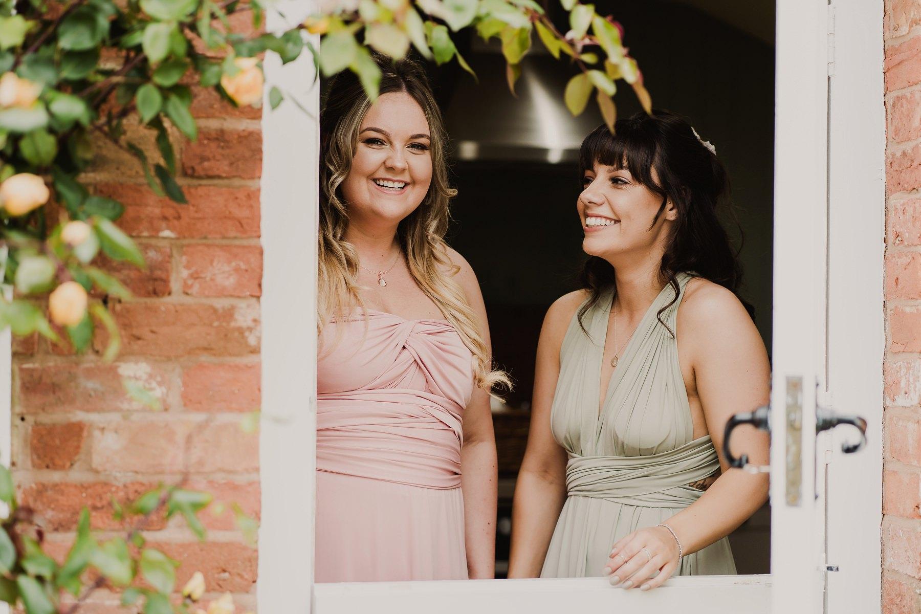 sophie and doug wedding_0080.jpg