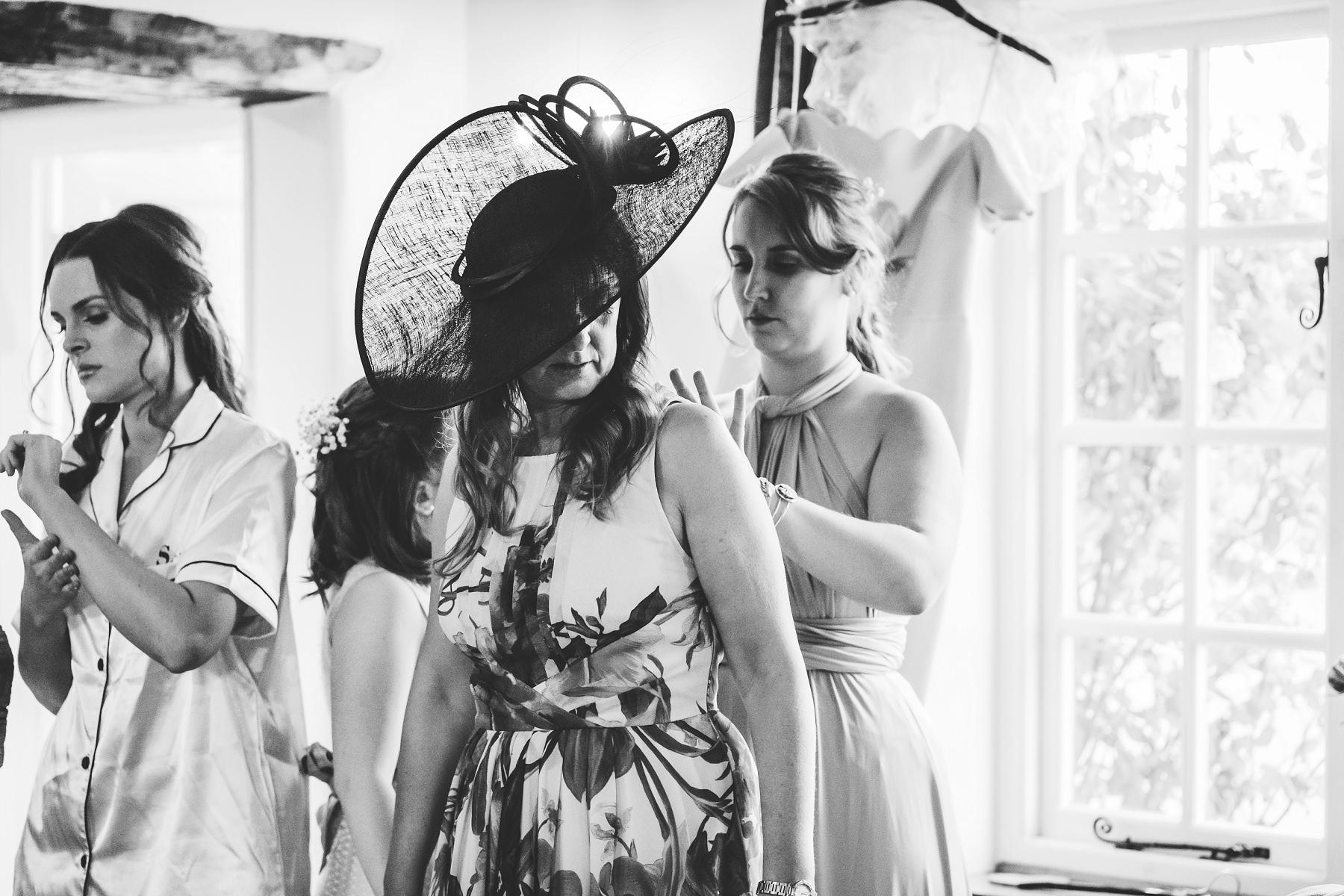 sophie and doug wedding_0083.jpg
