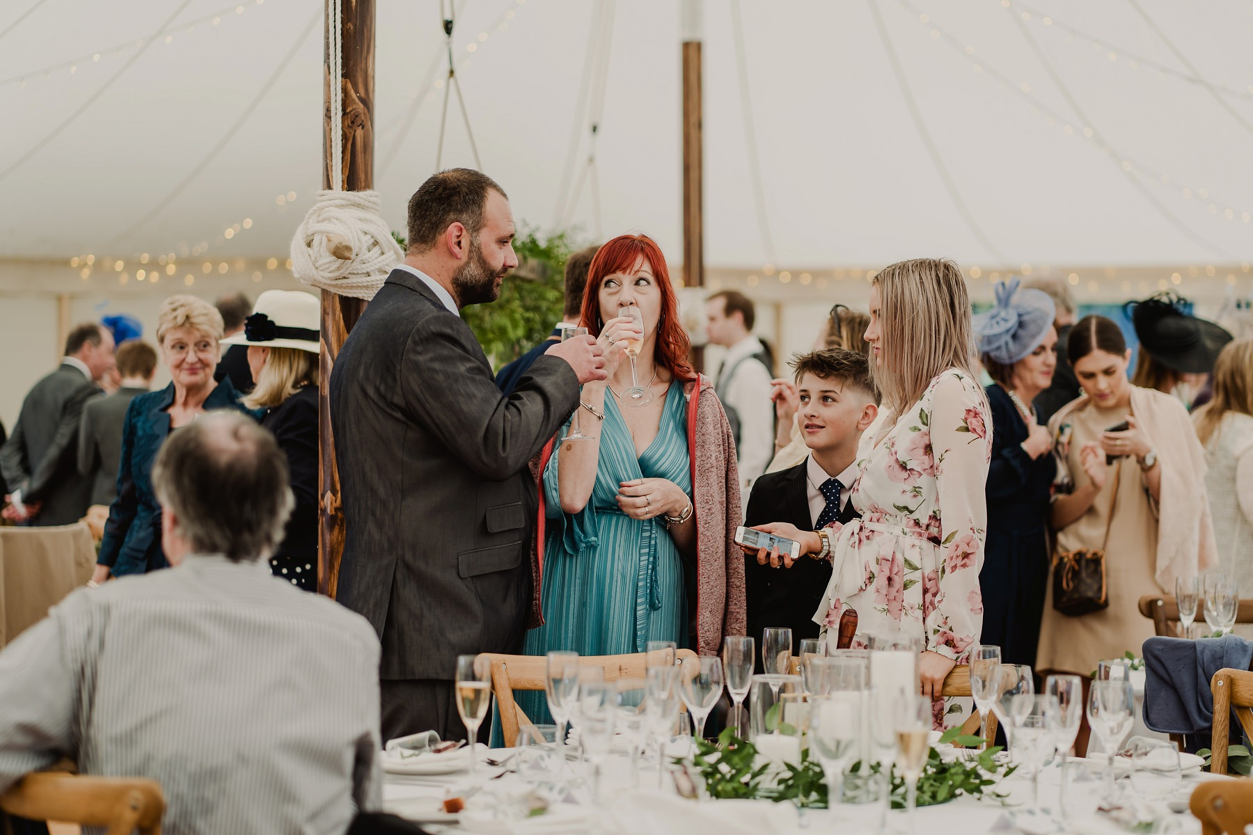 sophie and doug wedding_0128.jpg