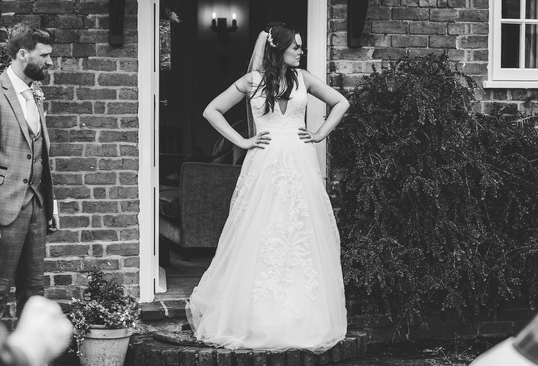 sophie and doug wedding_0143.jpg
