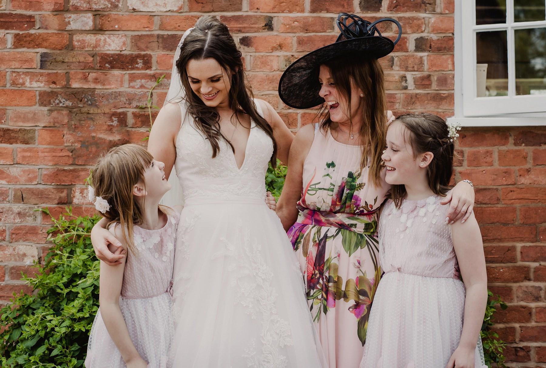 sophie and doug wedding_0145.jpg