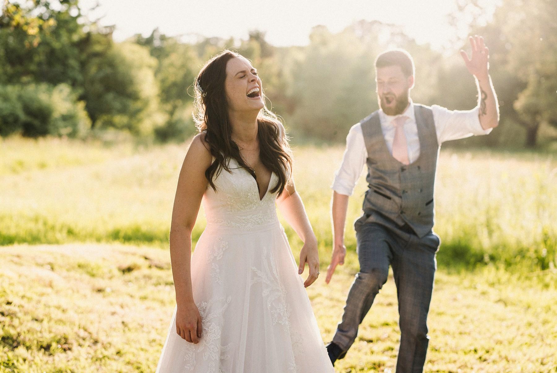 sophie and doug wedding_0228.jpg