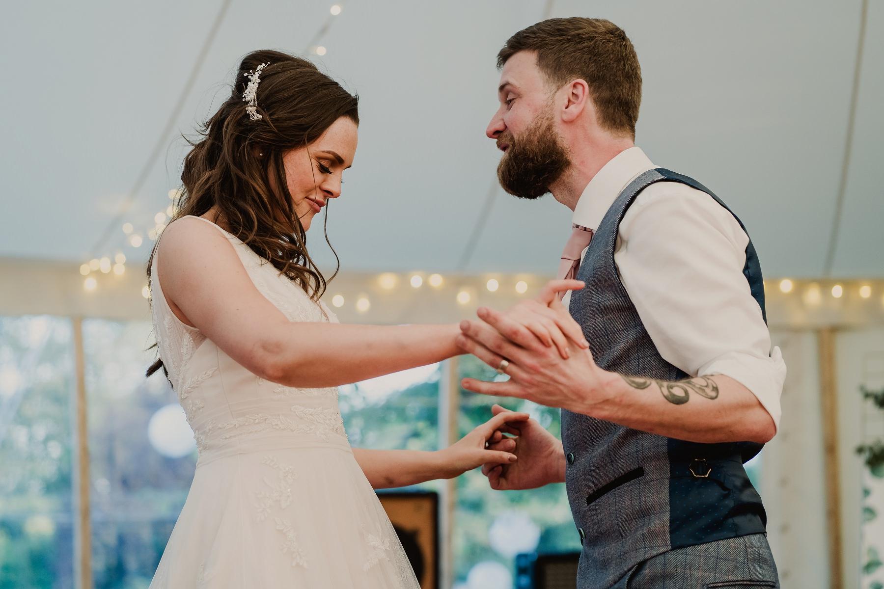 sophie and doug wedding_0233.jpg