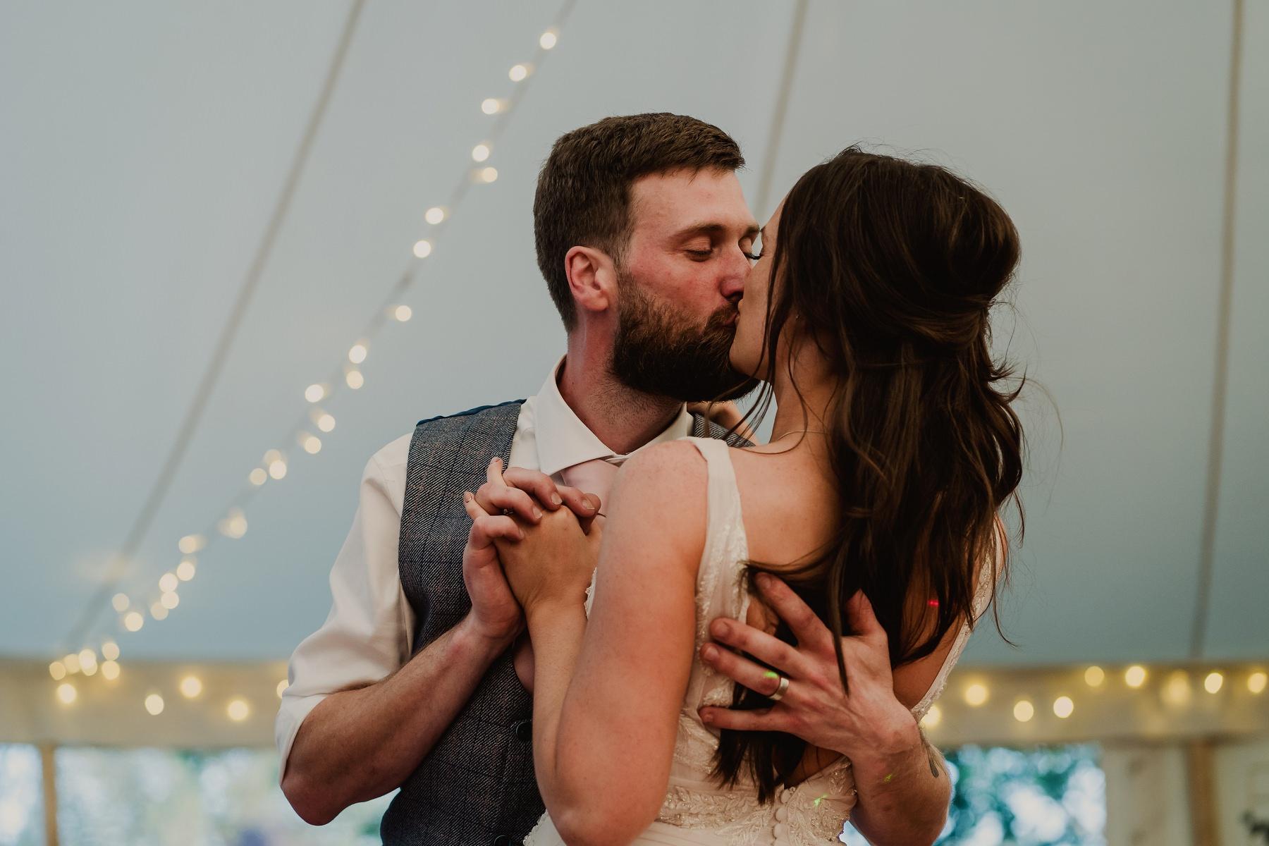 sophie and doug wedding_0236.jpg