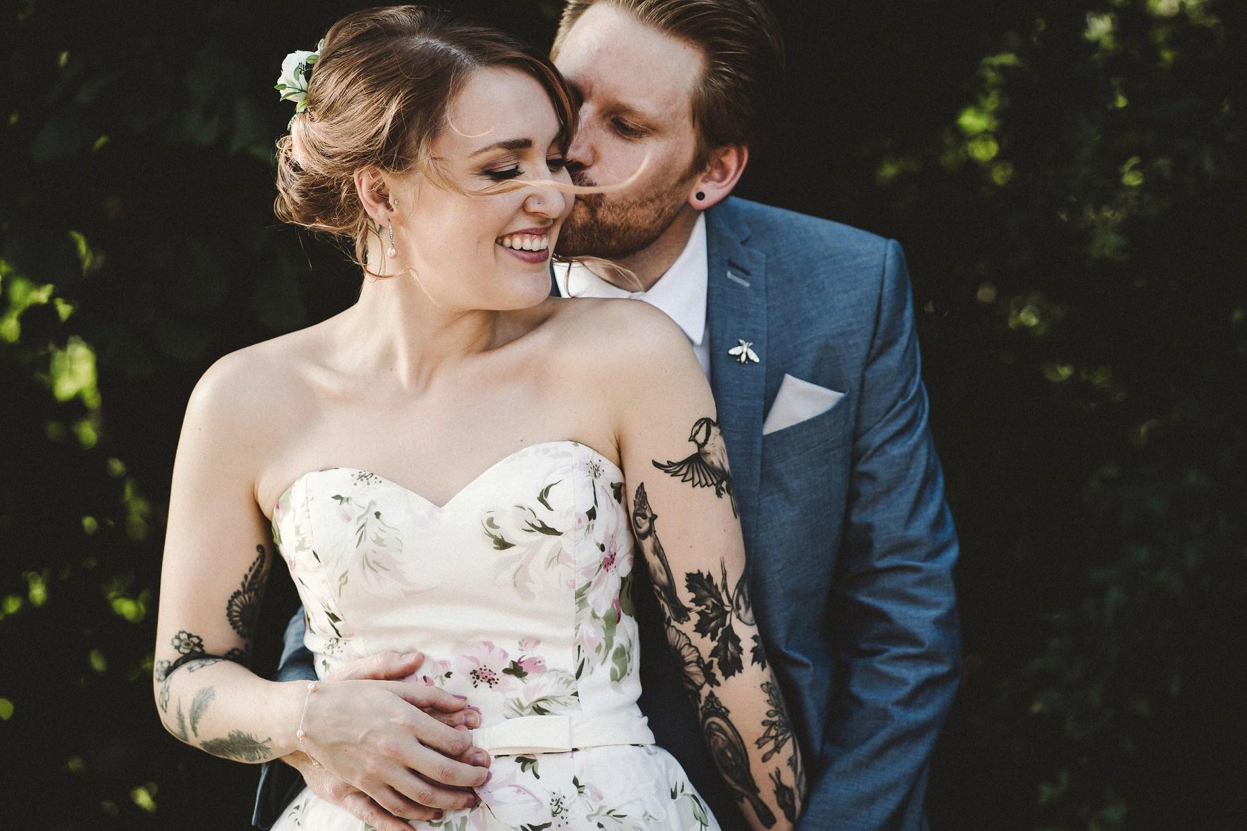 danny_alex_wedding_tease_0169.jpg
