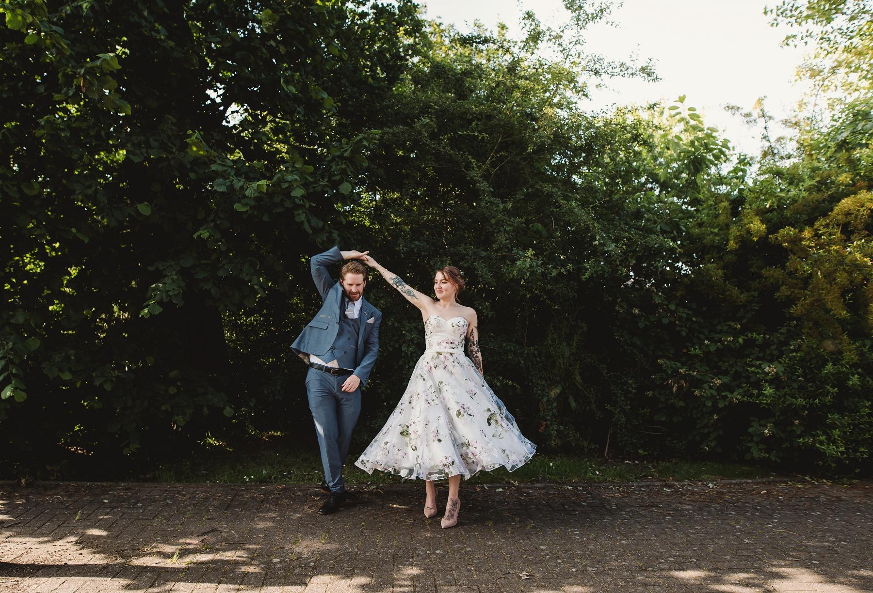 danny_alex_wedding_tease_0175.jpg