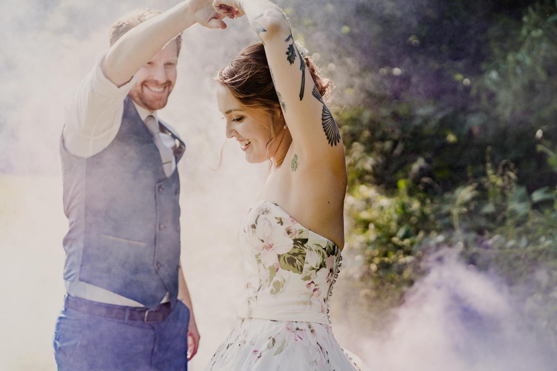 danny_alex_wedding_tease_0181.jpg