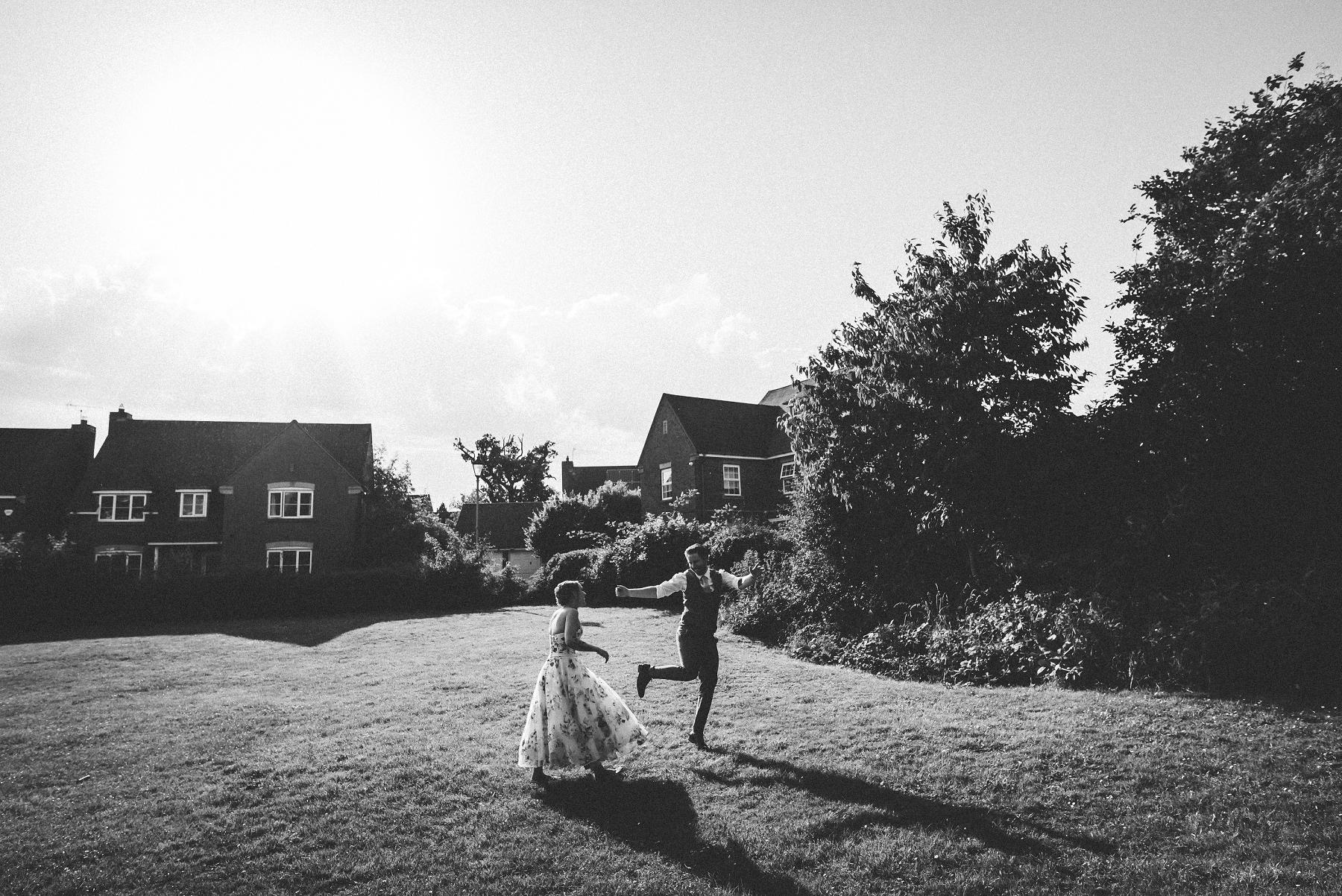 danny_alex_wedding_tease_0194.jpg
