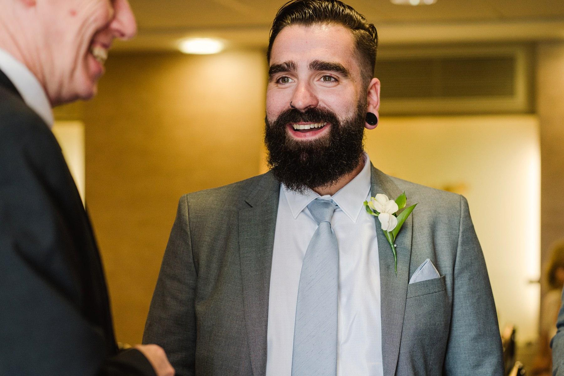danny_alex_wedding_tease_0004.jpg