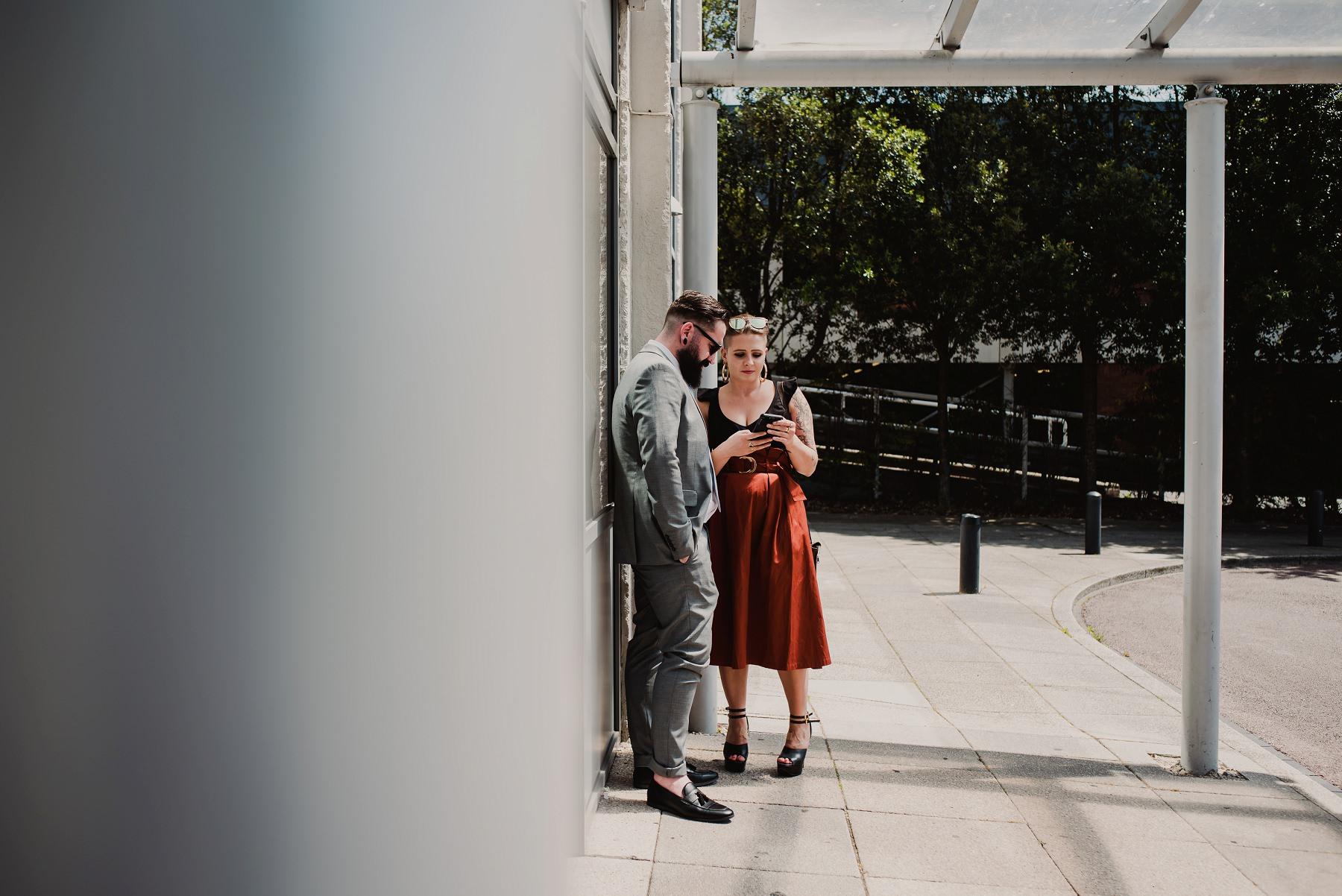danny_alex_wedding_tease_0005.jpg