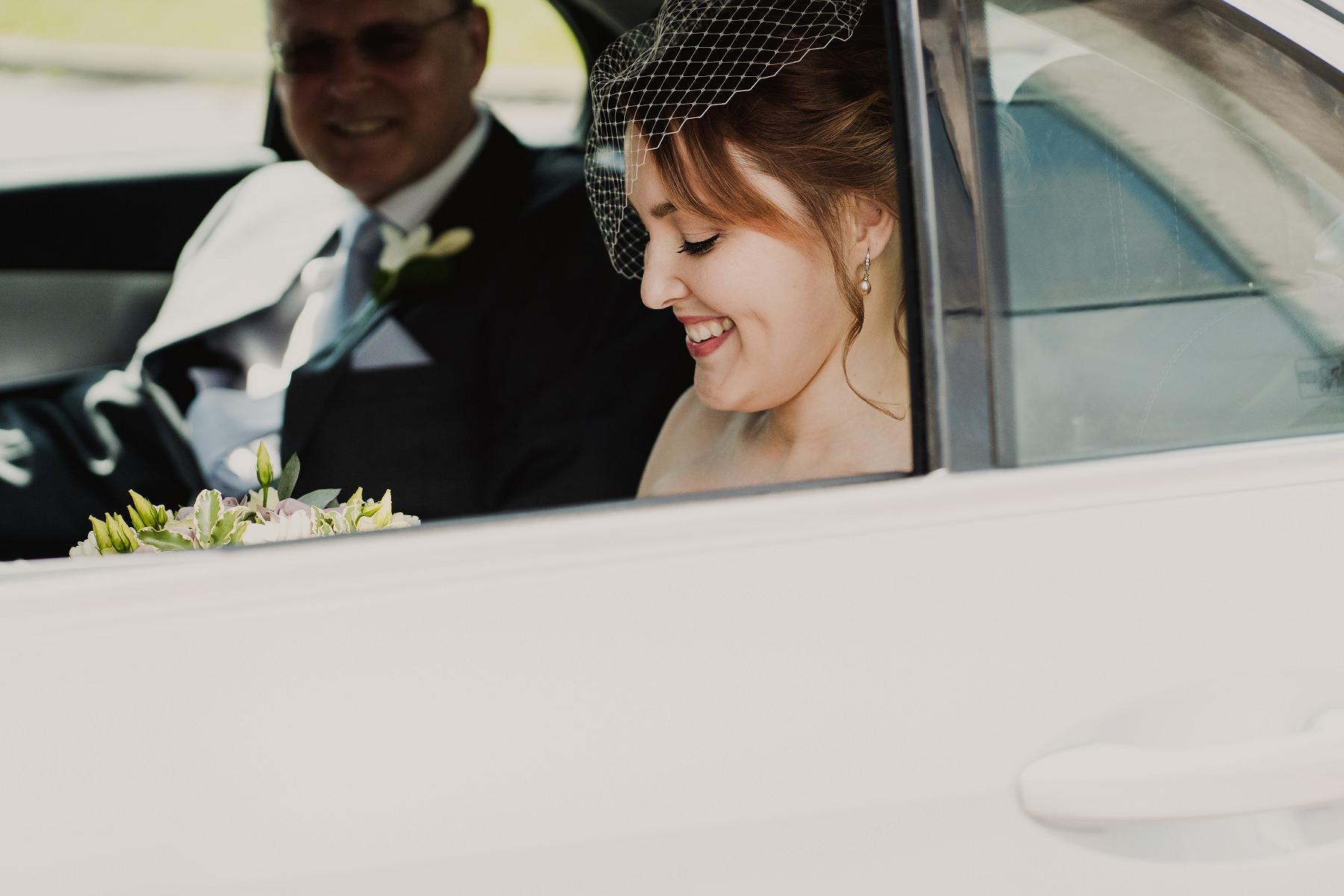 danny_alex_wedding_tease_0006.jpg