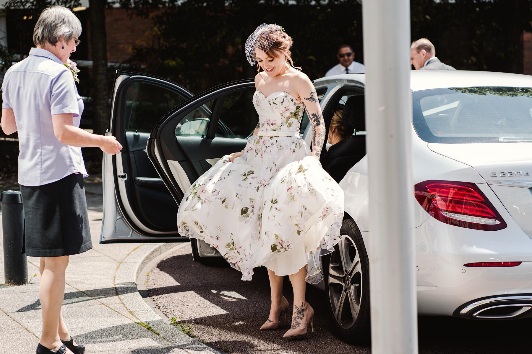 danny_alex_wedding_tease_0010.jpg