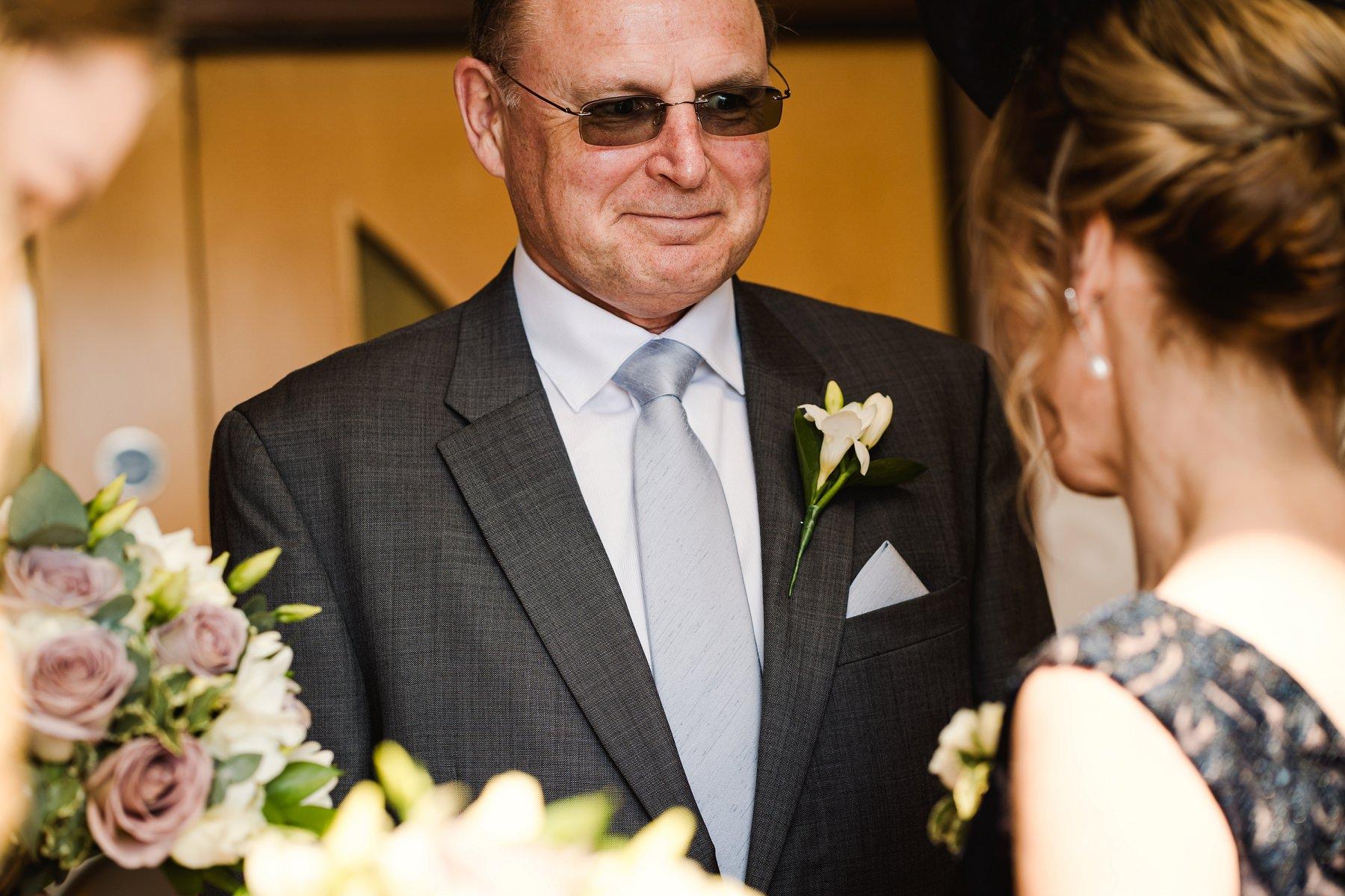 danny_alex_wedding_tease_0012.jpg