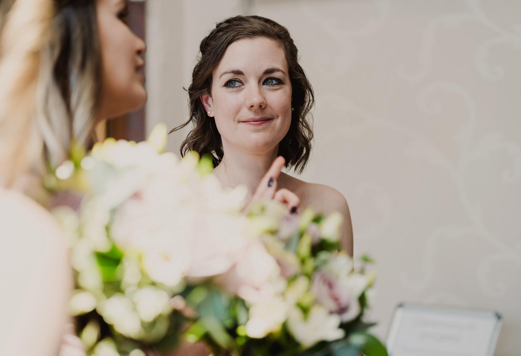 danny_alex_wedding_tease_0015.jpg