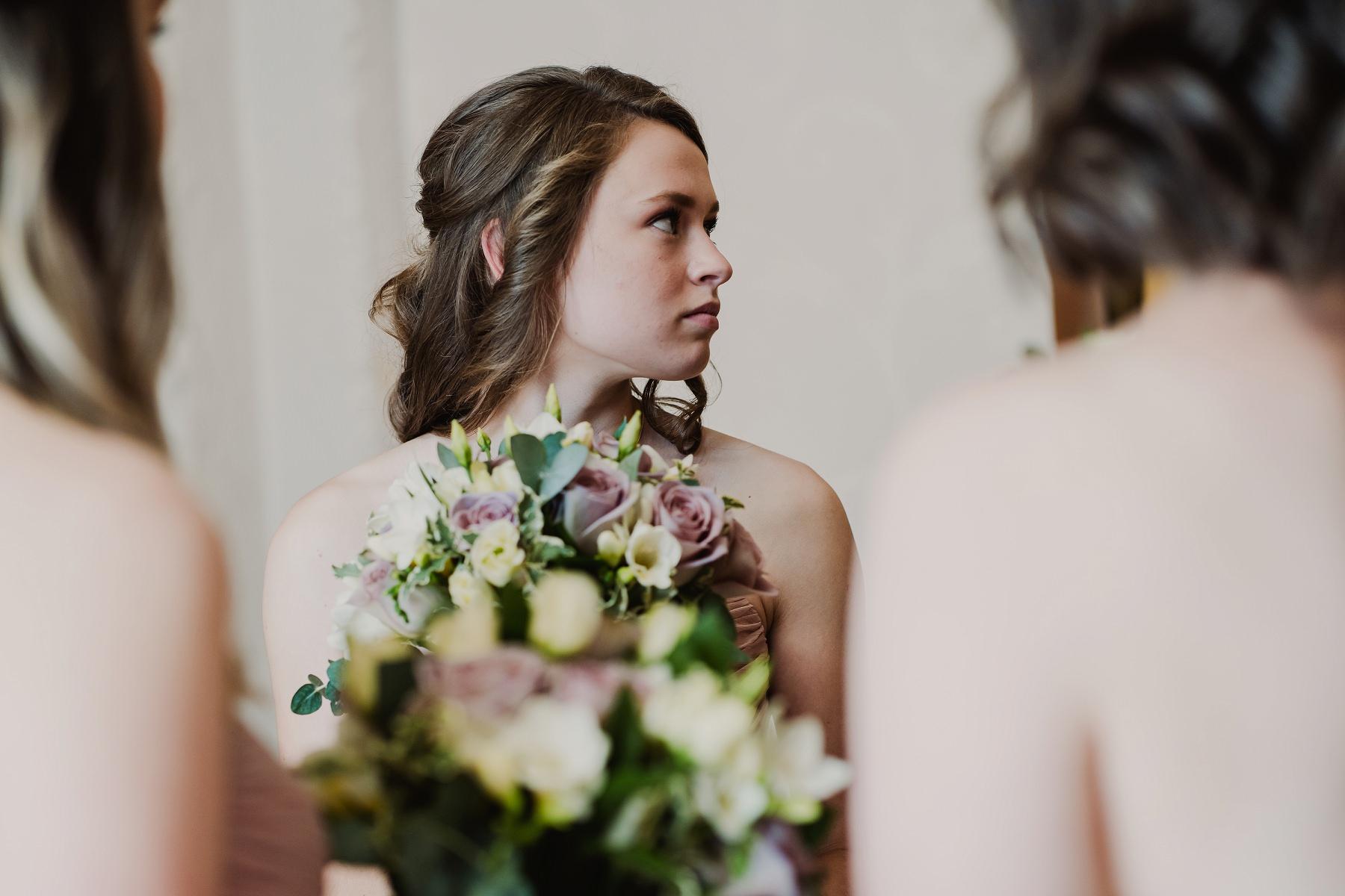 danny_alex_wedding_tease_0018.jpg