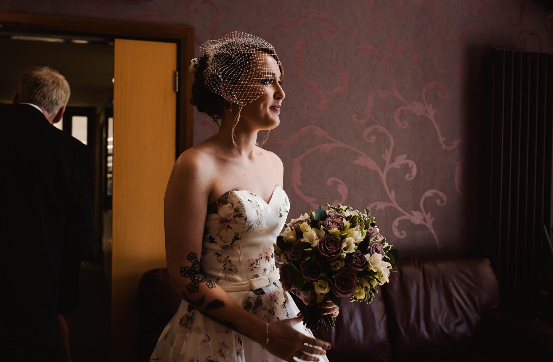 danny_alex_wedding_tease_0026.jpg
