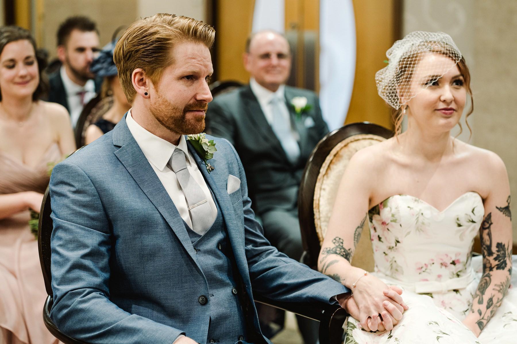 danny_alex_wedding_tease_0025.jpg