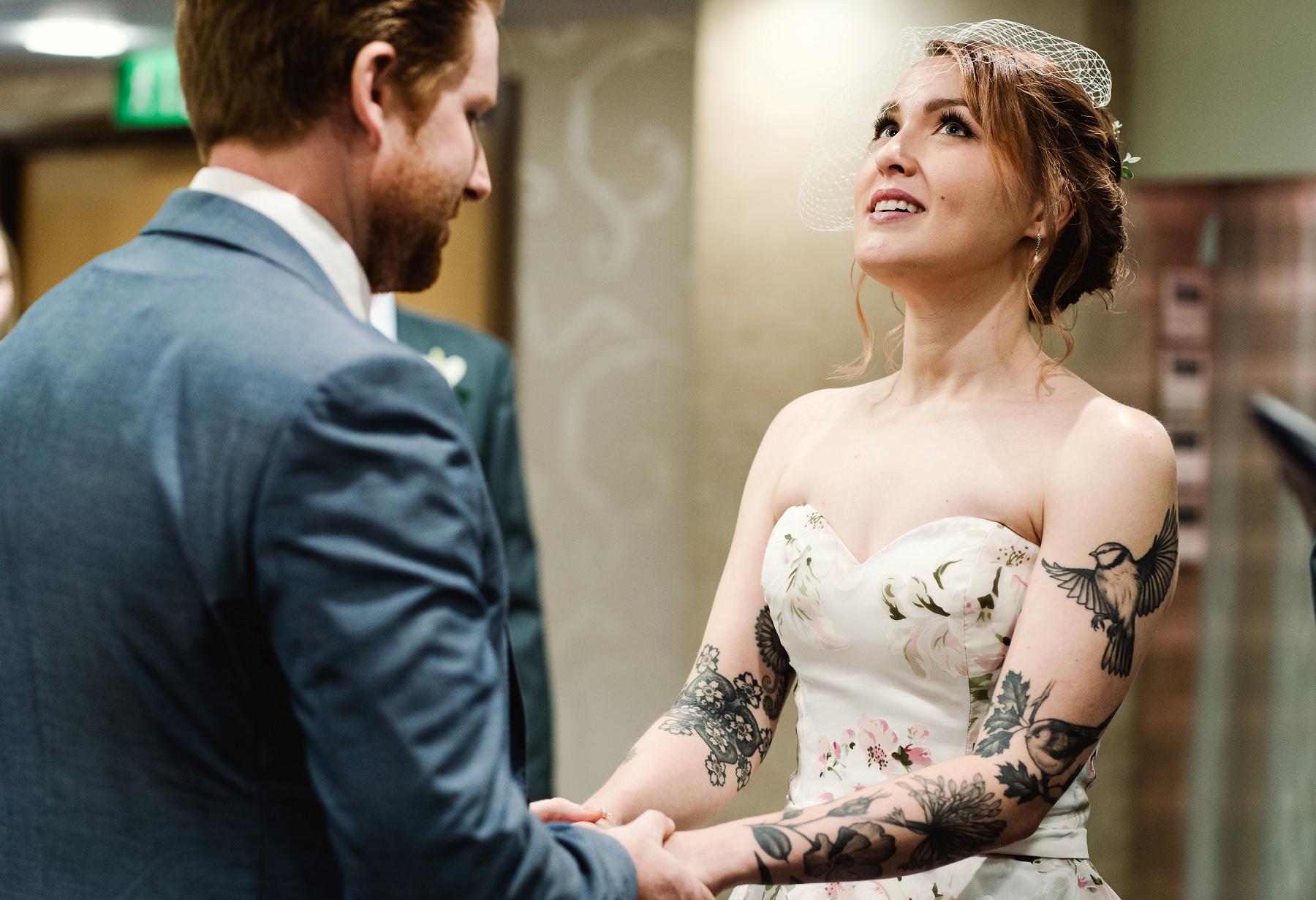 danny_alex_wedding_tease_0029.jpg