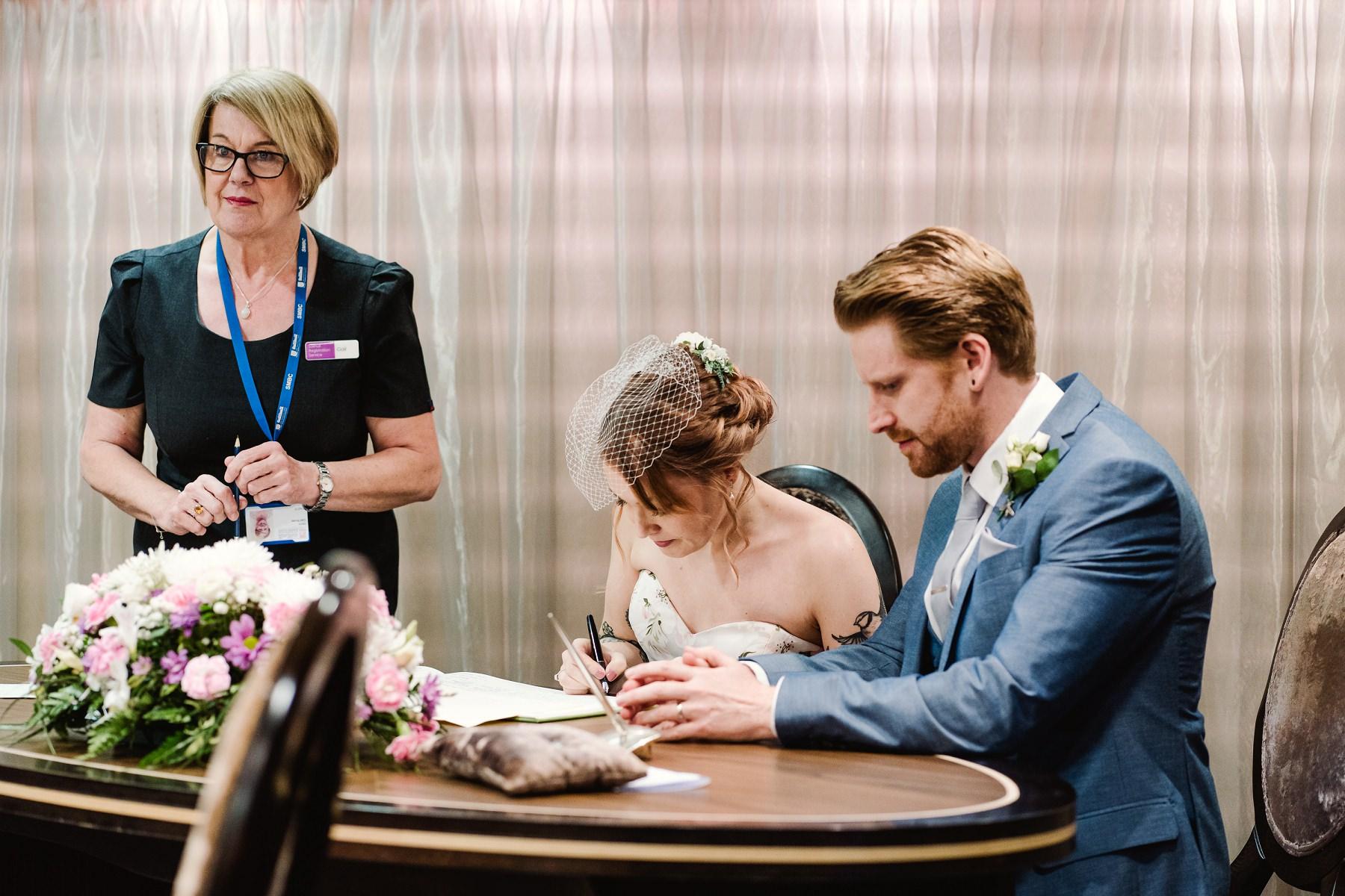 danny_alex_wedding_tease_0036.jpg