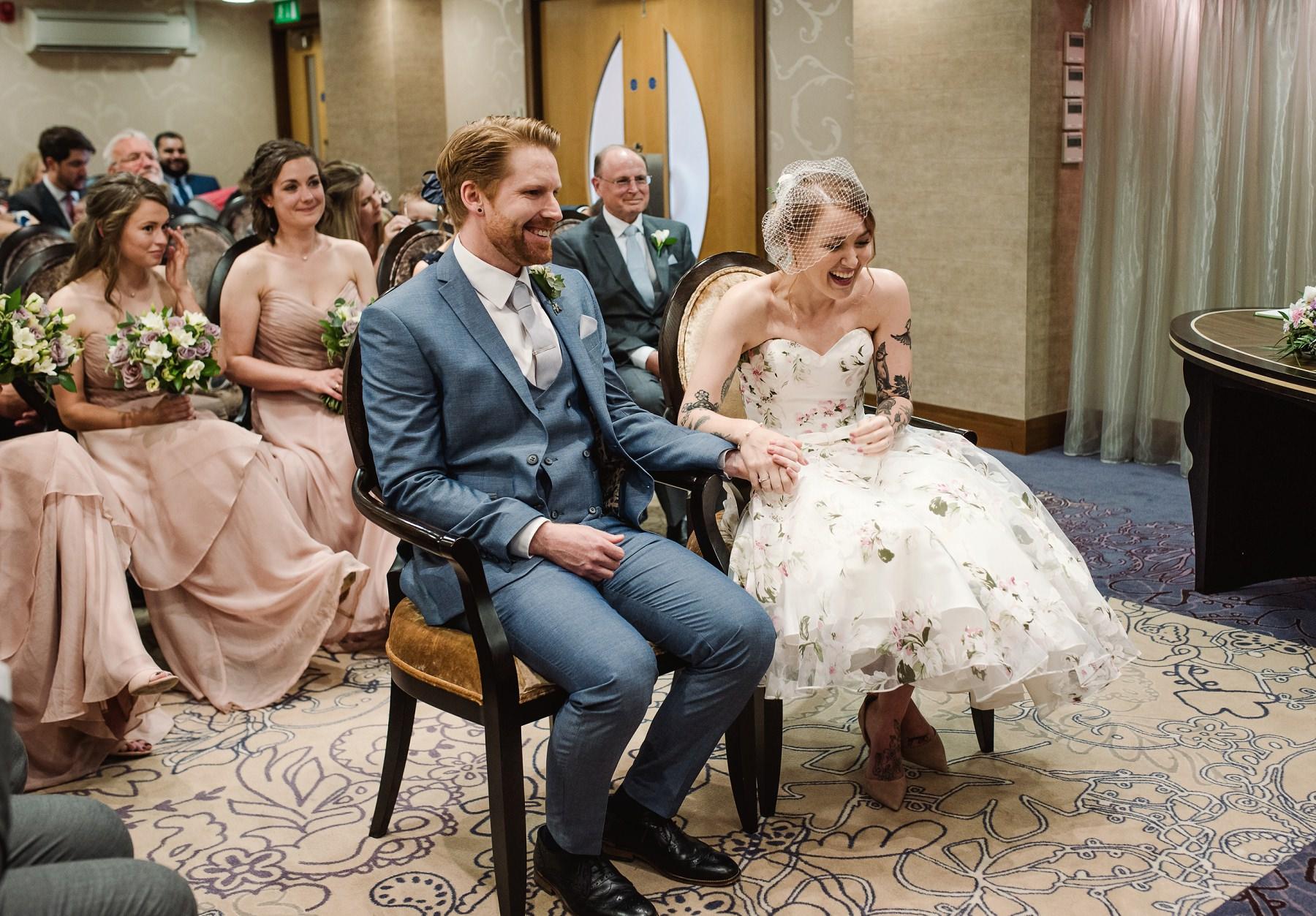 danny_alex_wedding_tease_0037.jpg