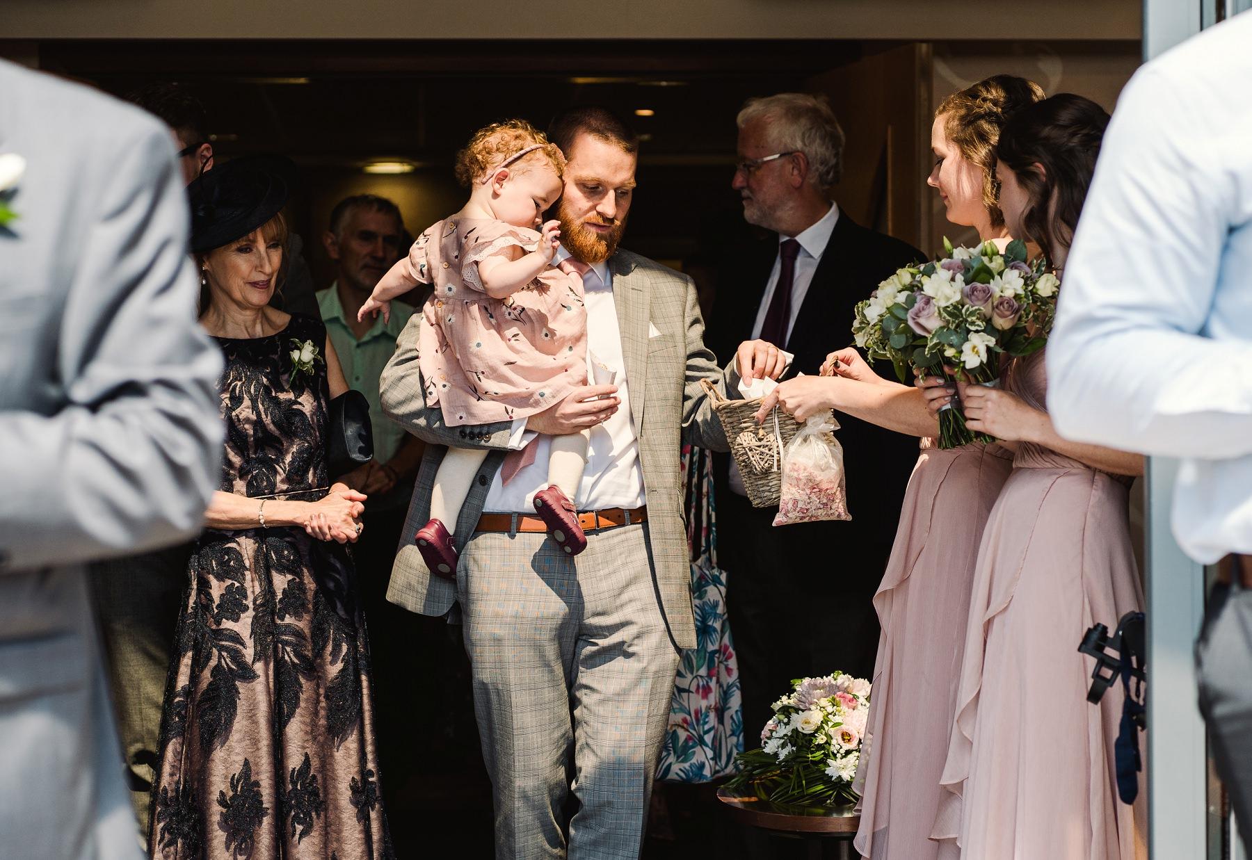 danny_alex_wedding_tease_0041.jpg