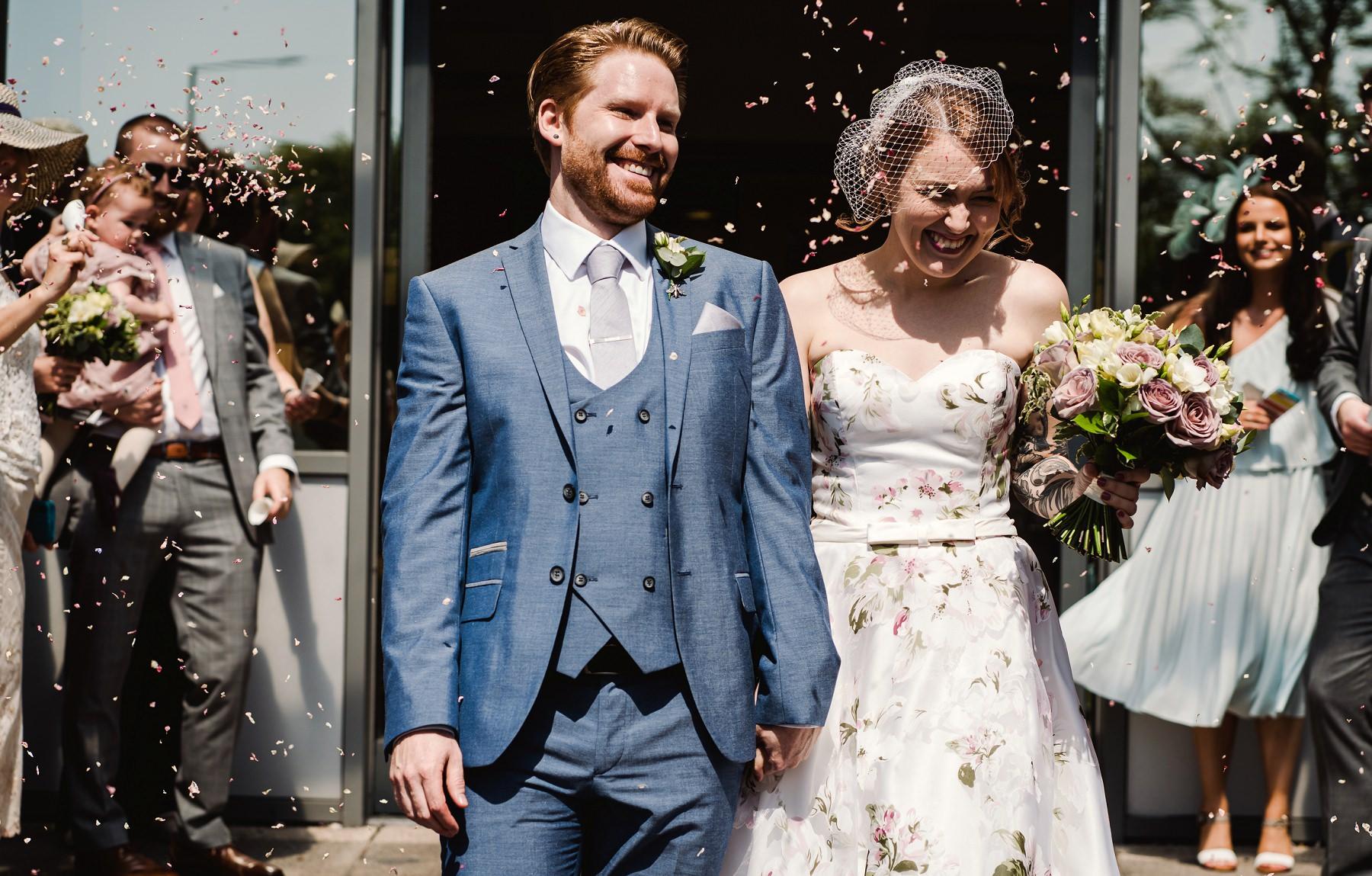 danny_alex_wedding_tease_0042.jpg
