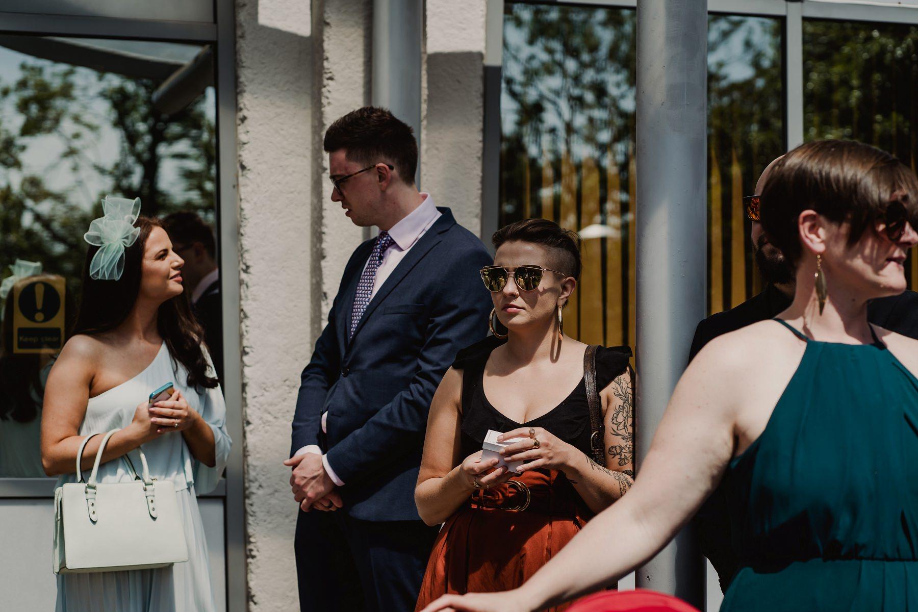 danny_alex_wedding_tease_0043.jpg